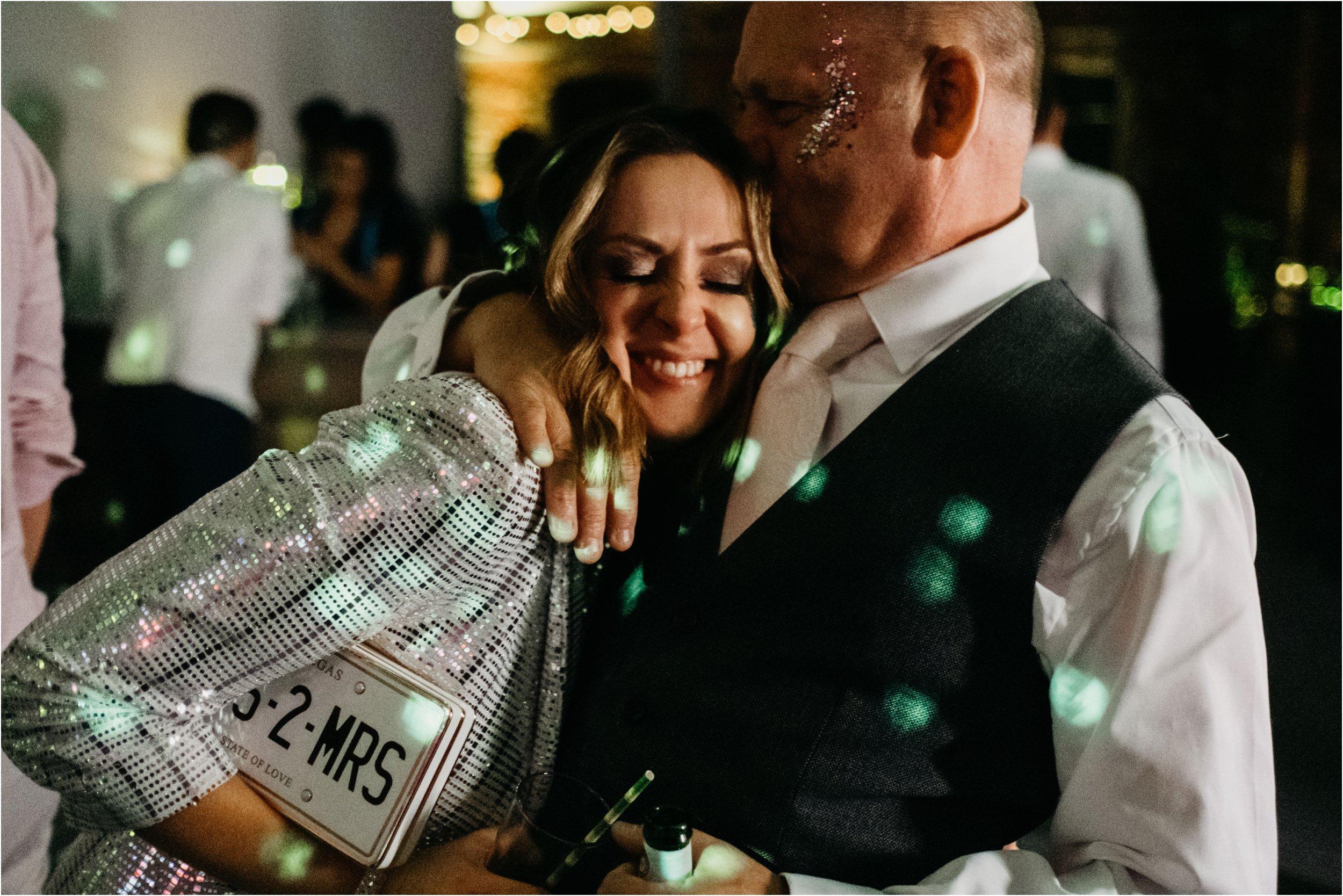 The Loft London wedding photographer_0195.jpg