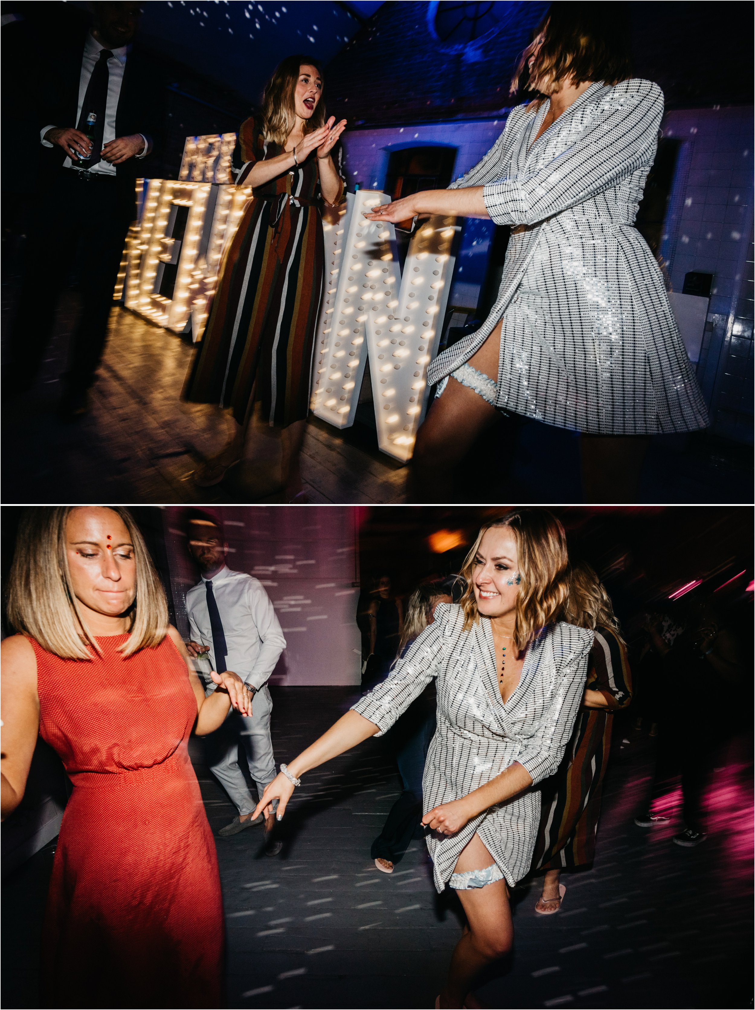 The Loft London wedding photographer_0194.jpg