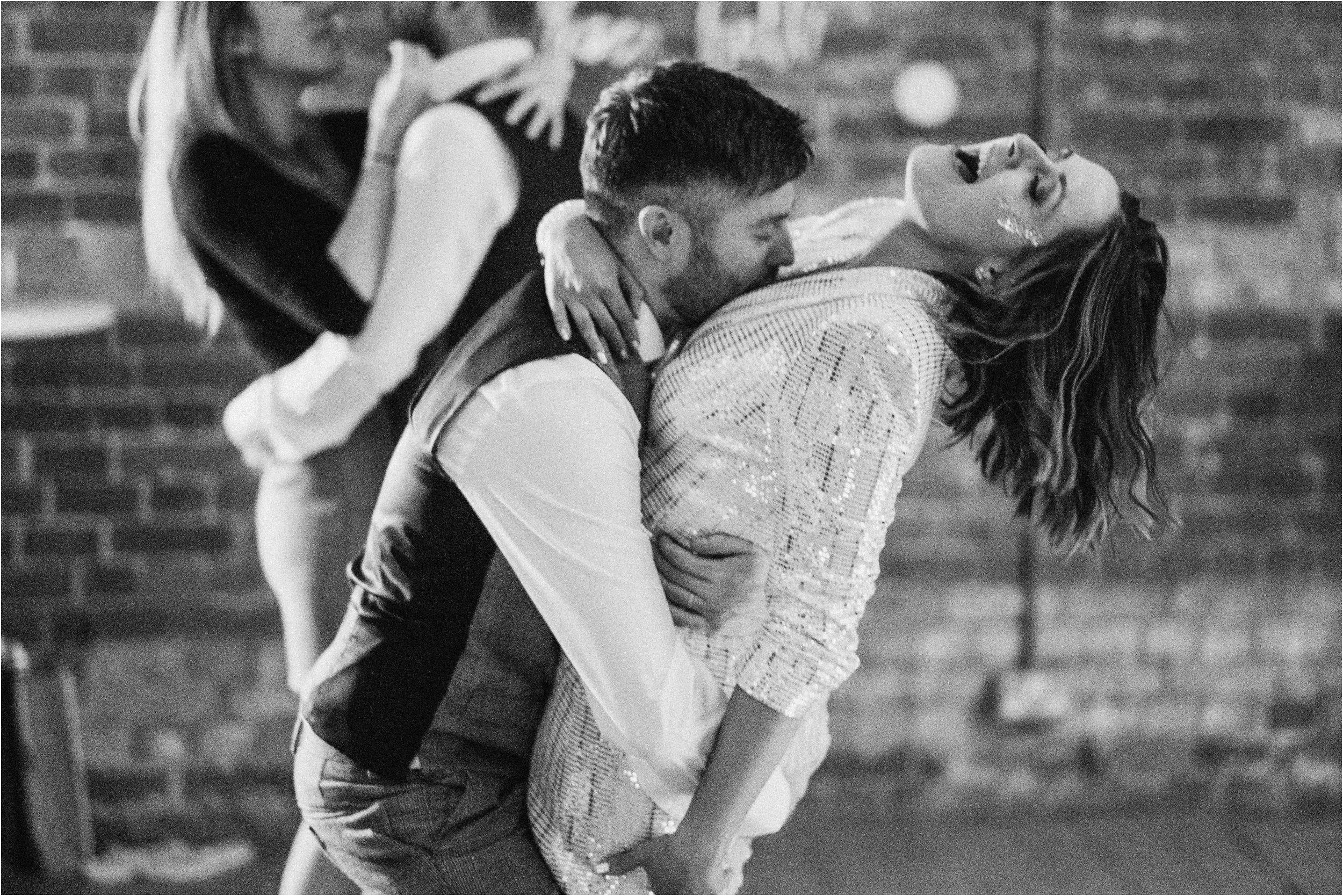 The Loft London wedding photographer_0197.jpg