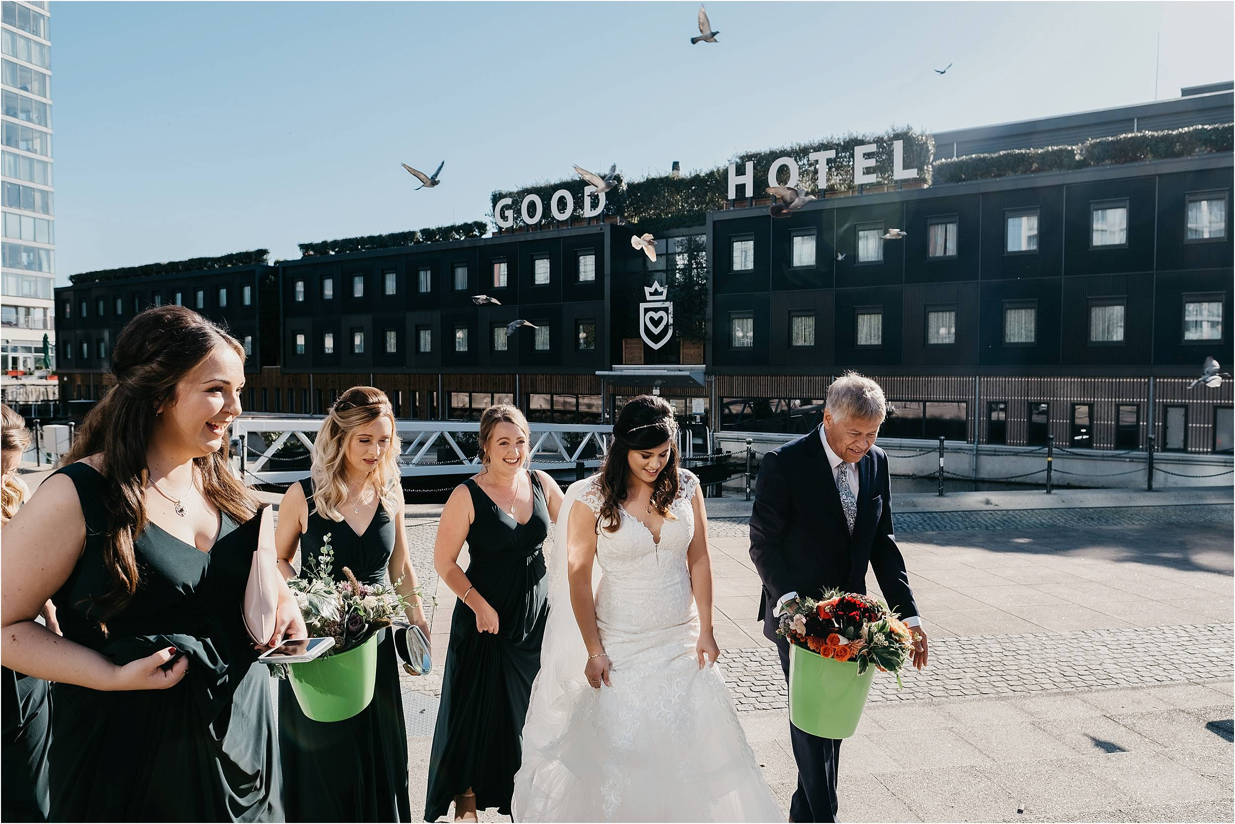 Trinity Buoy Wharf Wedding Photography_0033.jpg