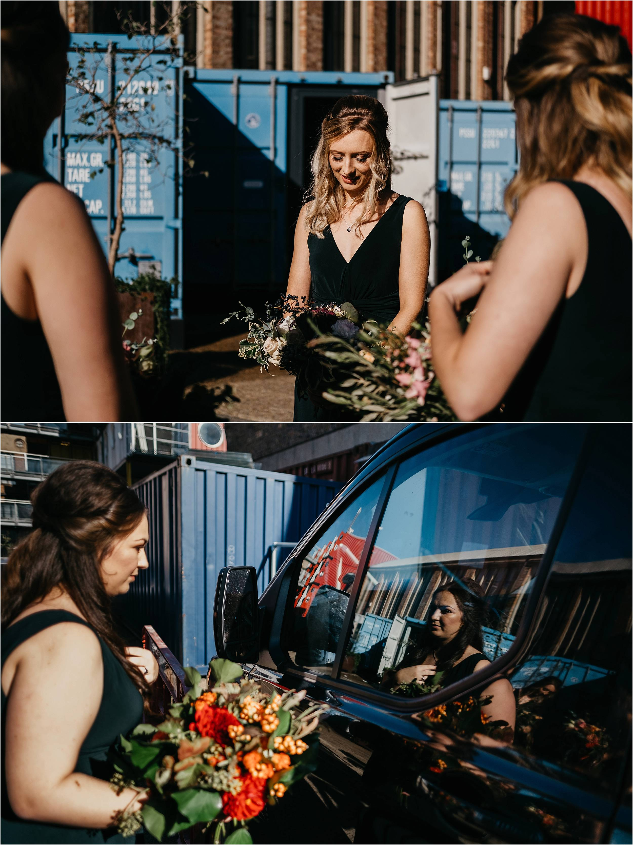 Trinity Buoy Wharf Wedding Photography_0035.jpg