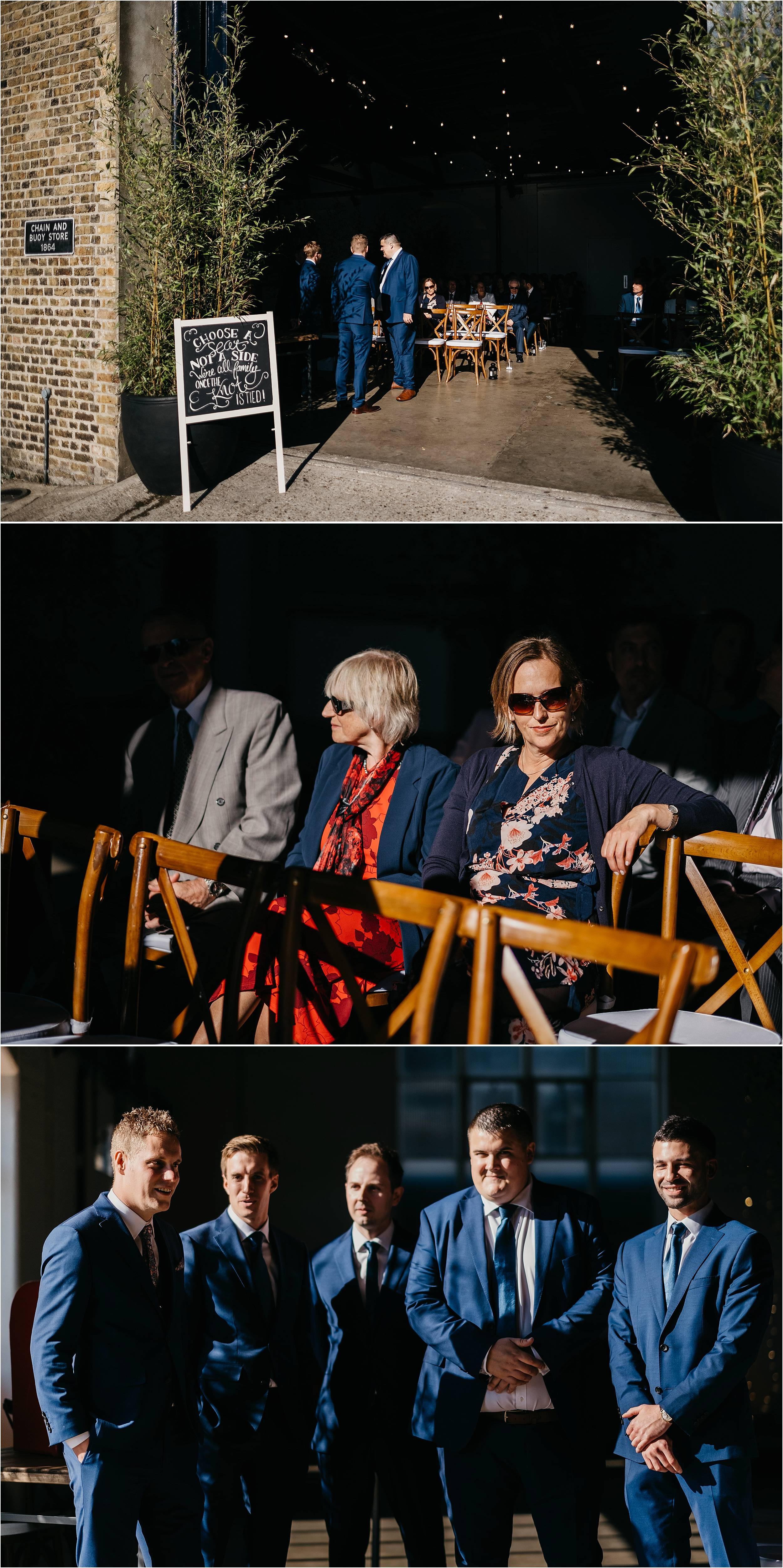 Trinity Buoy Wharf Wedding Photography_0037.jpg