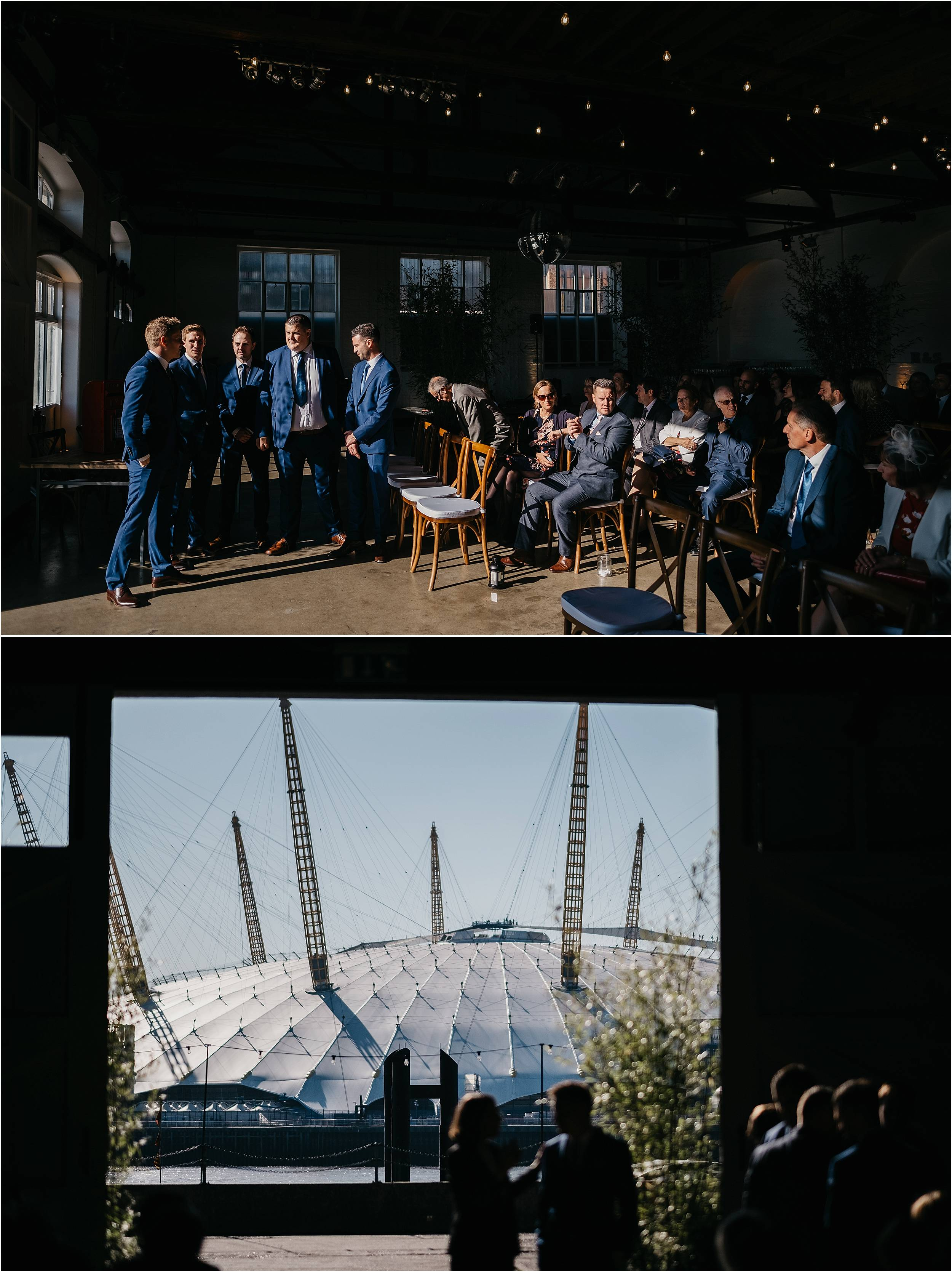 Trinity Buoy Wharf Wedding Photography_0038.jpg