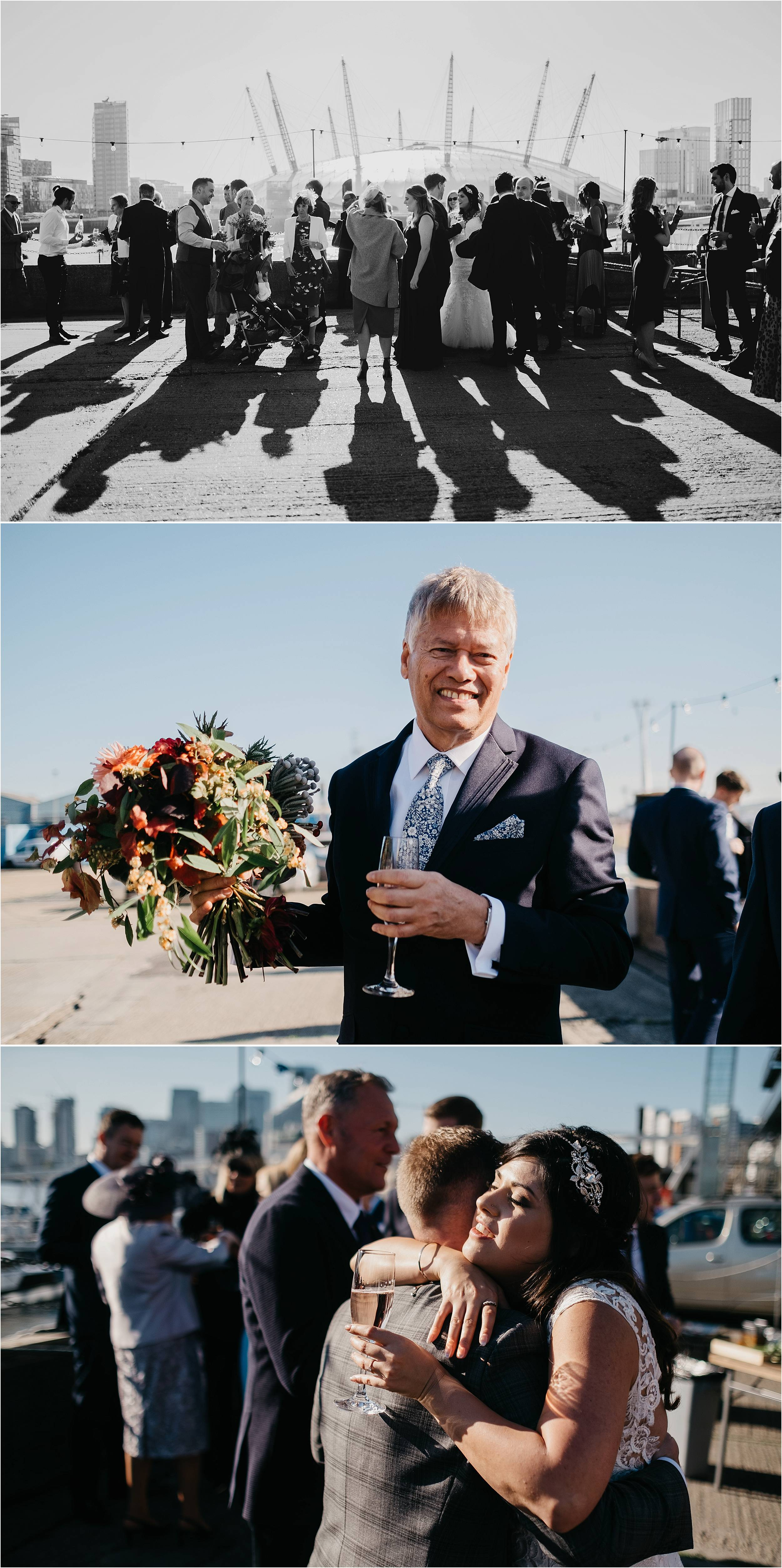 Trinity Buoy Wharf Wedding Photography_0059.jpg