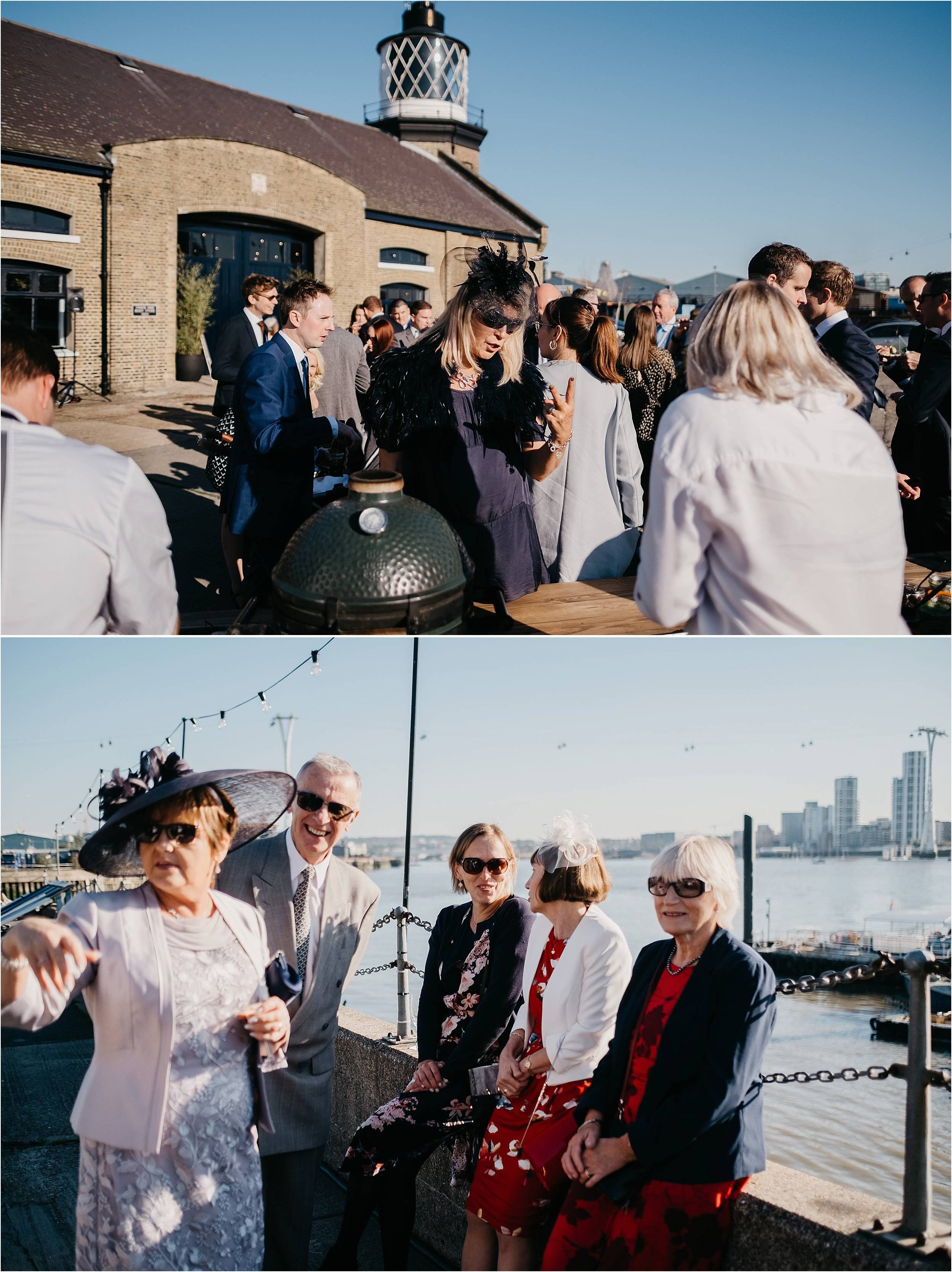 Trinity Buoy Wharf Wedding Photography_0065.jpg