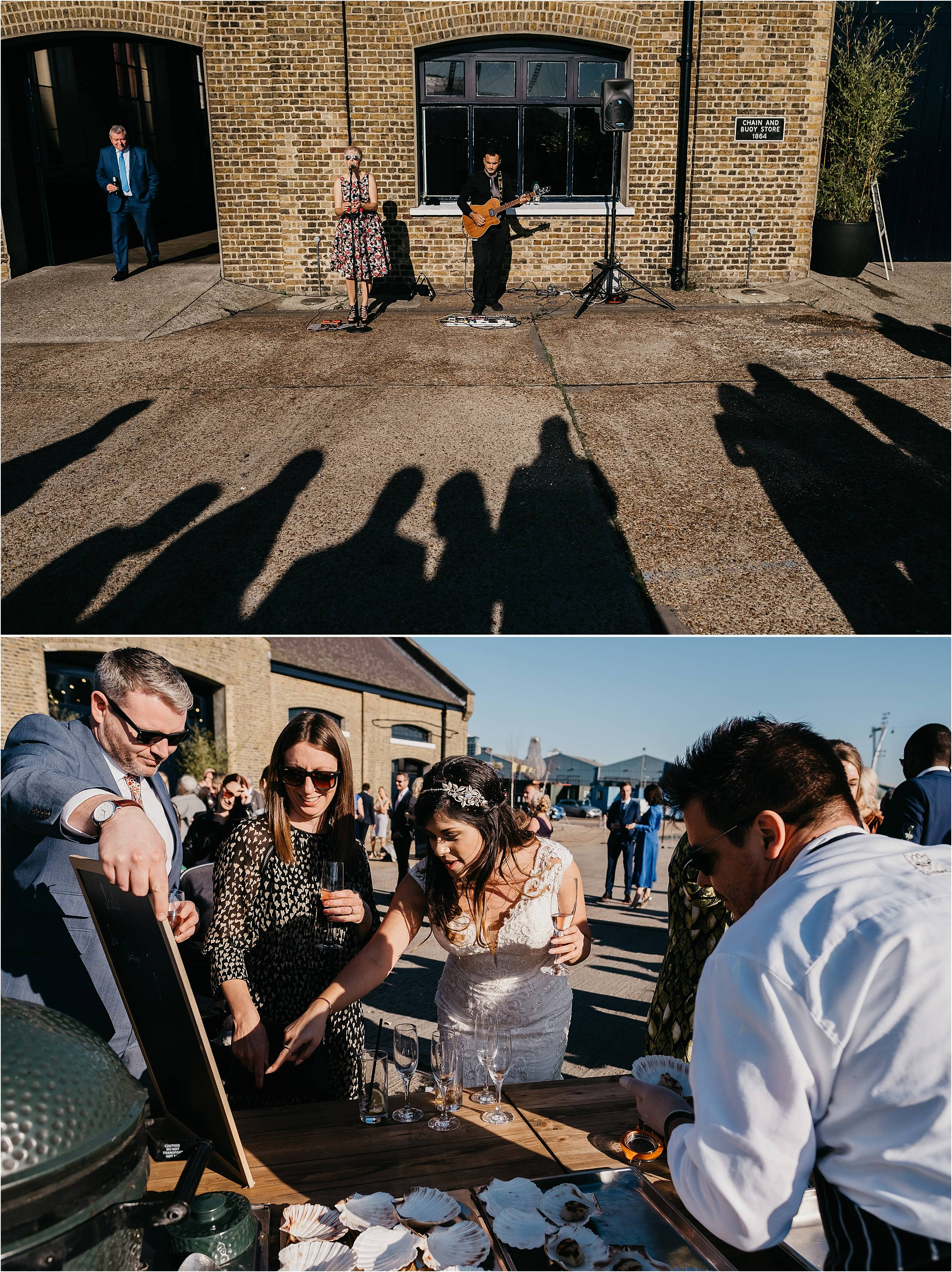 Trinity Buoy Wharf Wedding Photography_0064.jpg