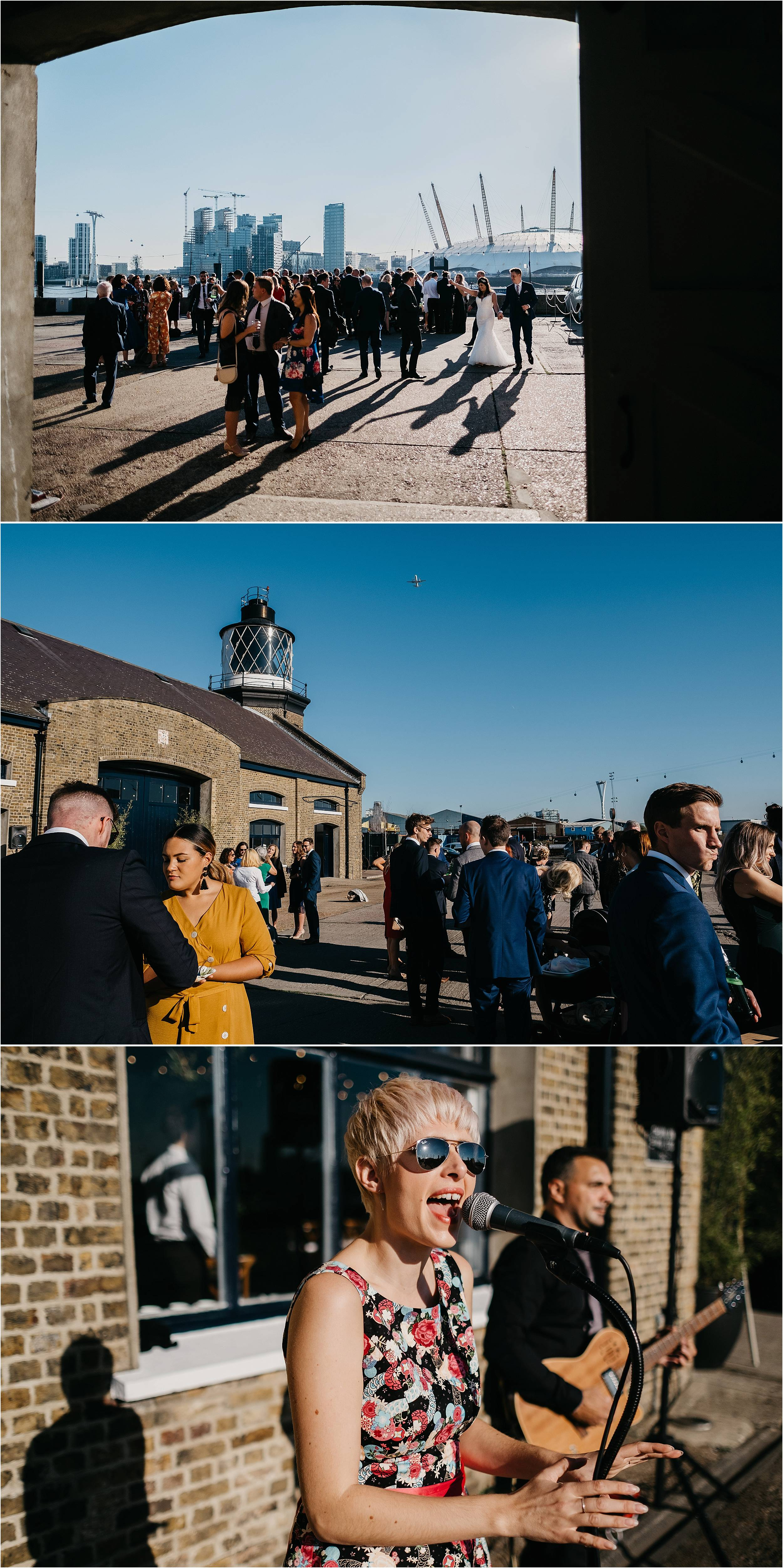 Trinity Buoy Wharf Wedding Photography_0067.jpg