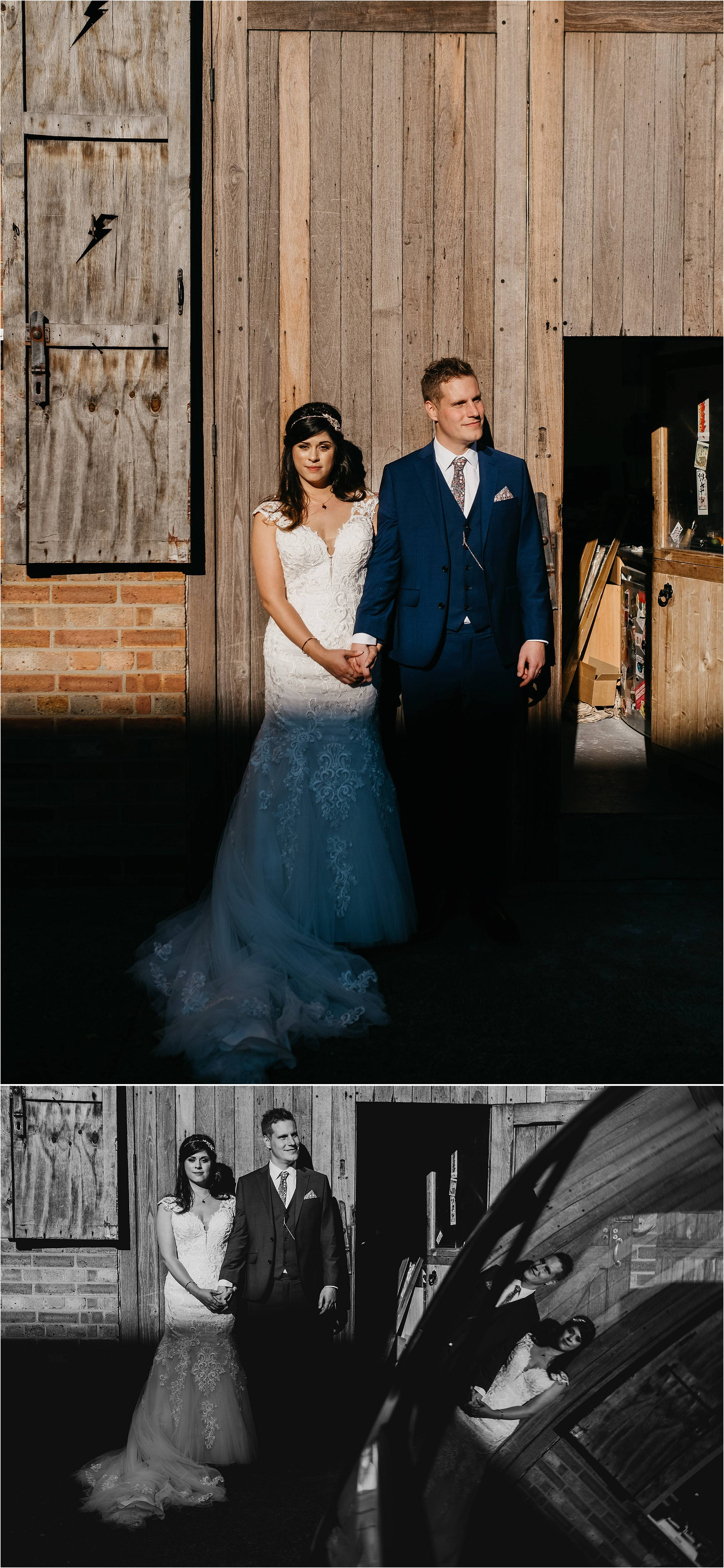 Trinity Buoy Wharf Wedding Photography_0070.jpg