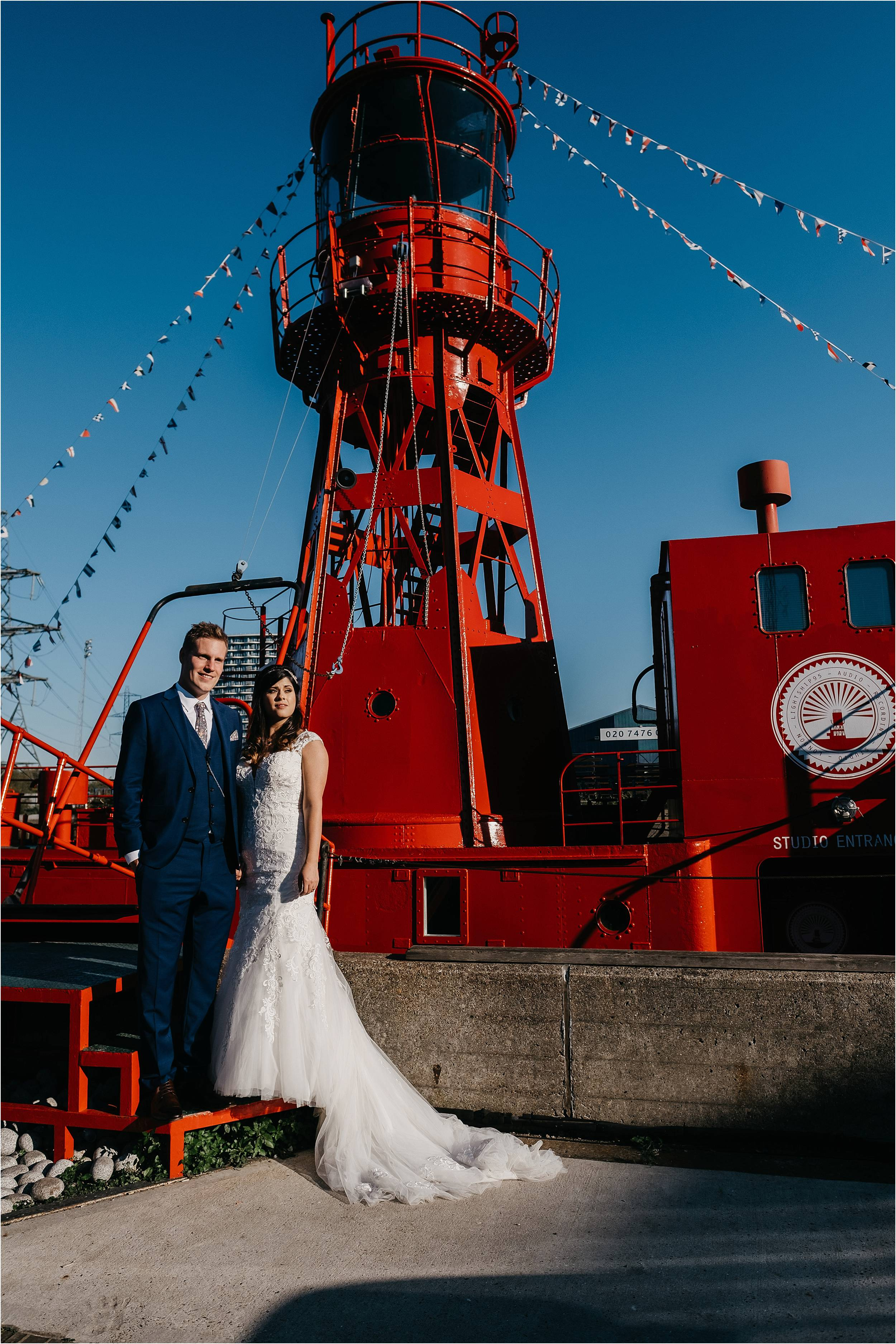 Trinity Buoy Wharf Wedding Photography_0072.jpg