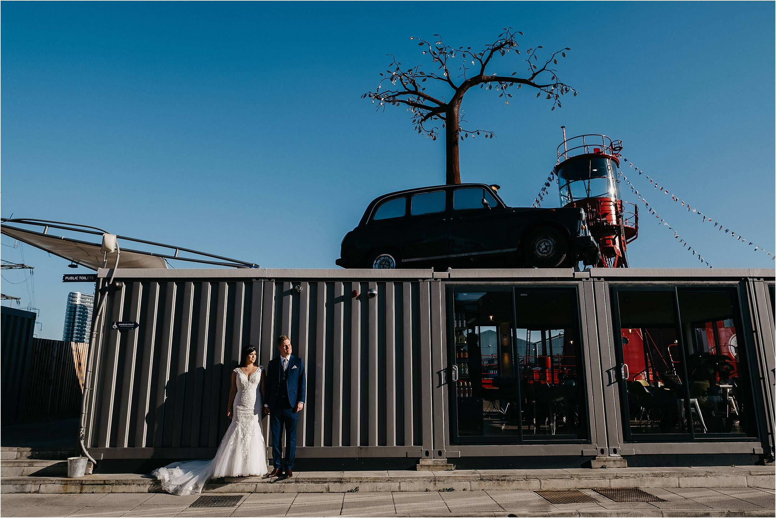 Trinity Buoy Wharf Wedding Photography_0076.jpg