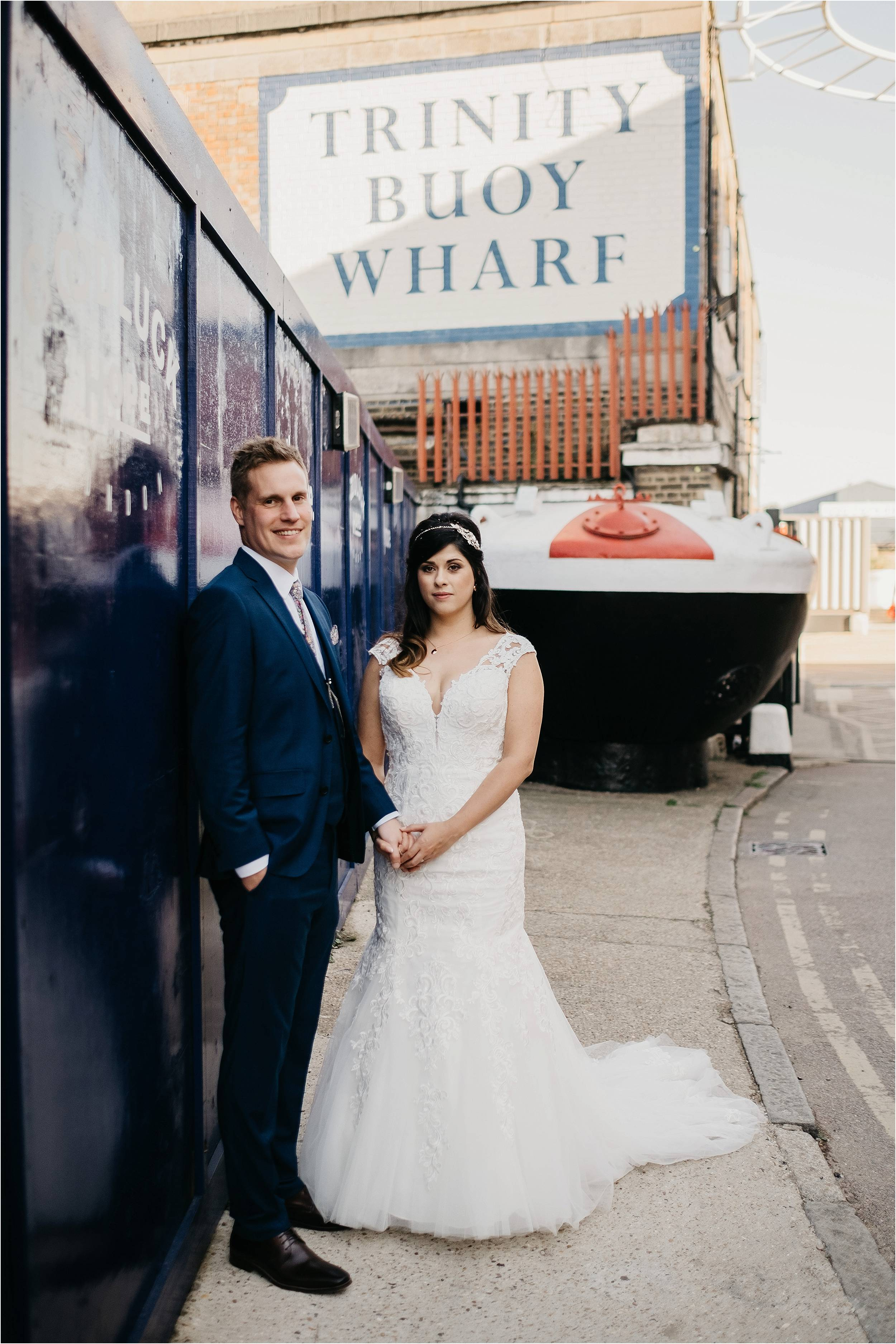 Trinity Buoy Wharf Wedding Photography_0078.jpg
