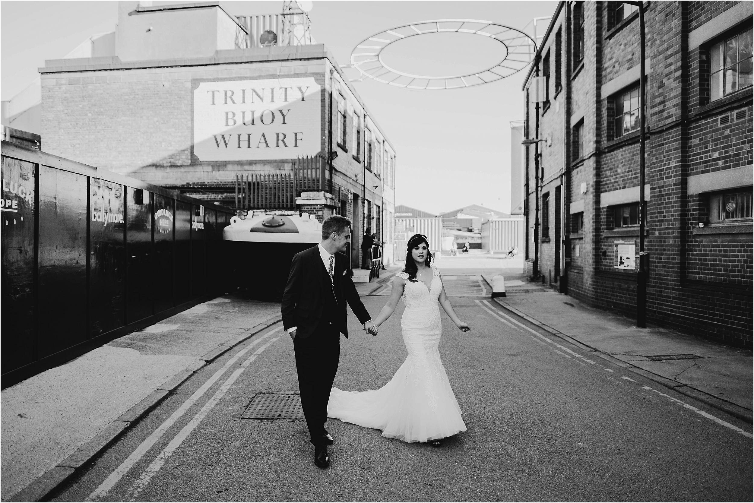 Trinity Buoy Wharf Wedding Photography_0080.jpg