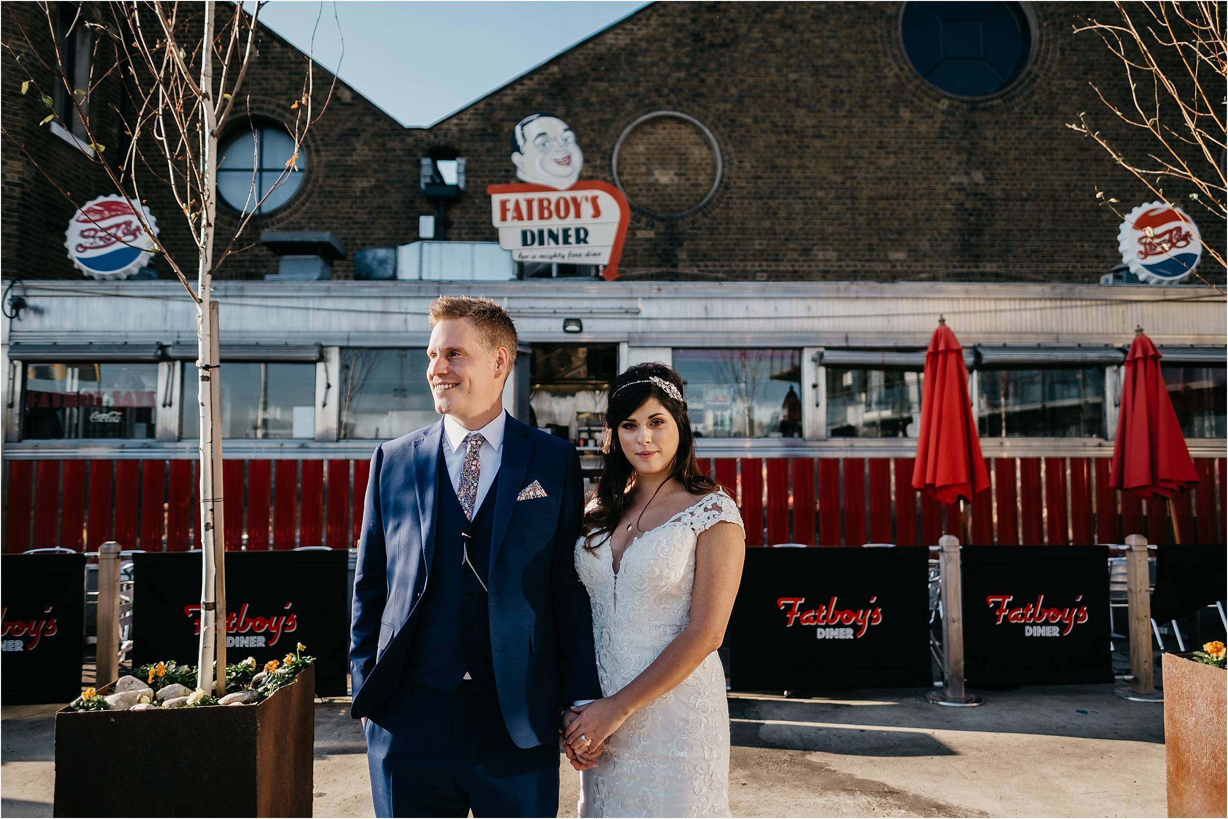 Trinity Buoy Wharf Wedding Photography_0082.jpg