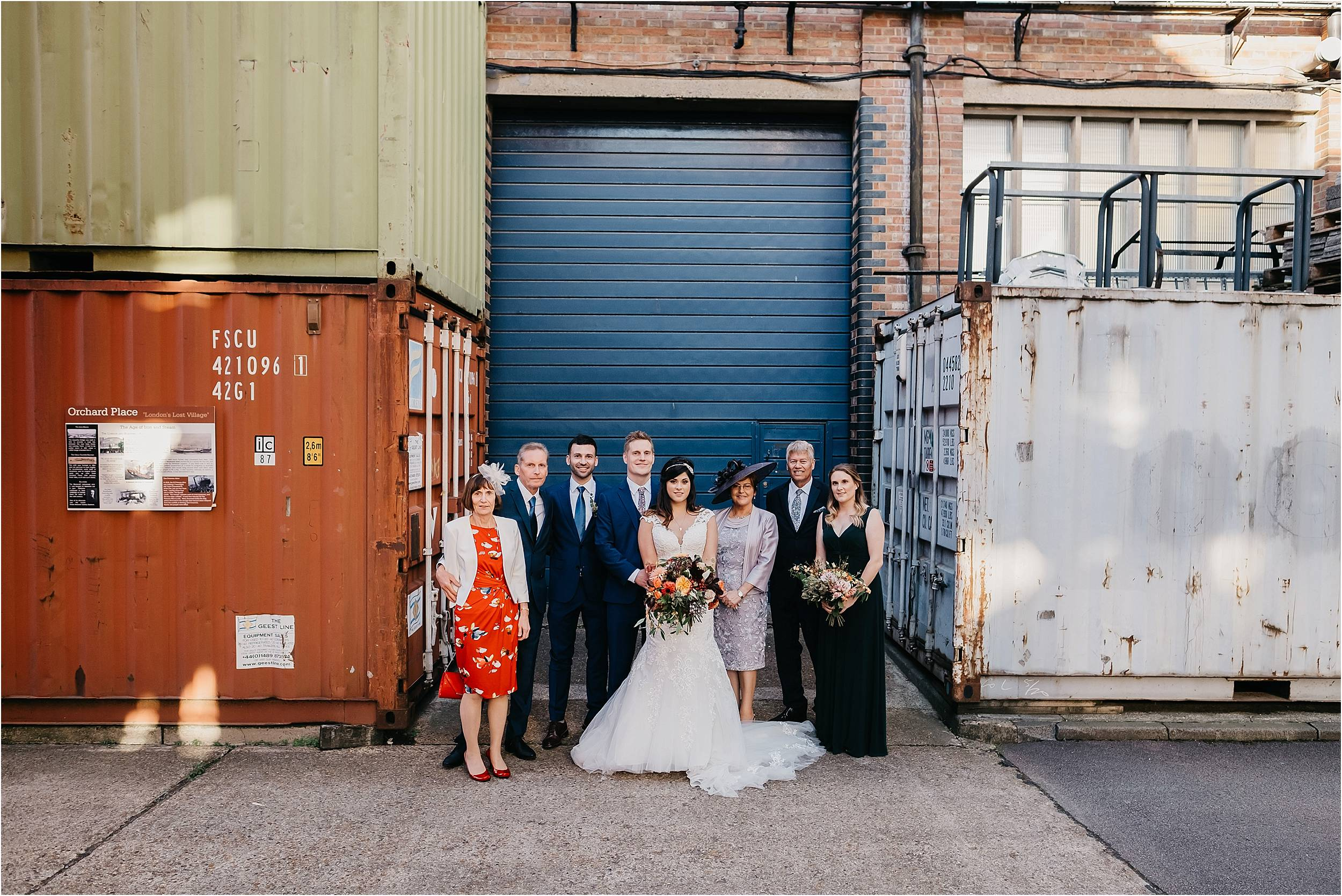 Trinity Buoy Wharf Wedding Photography_0097.jpg