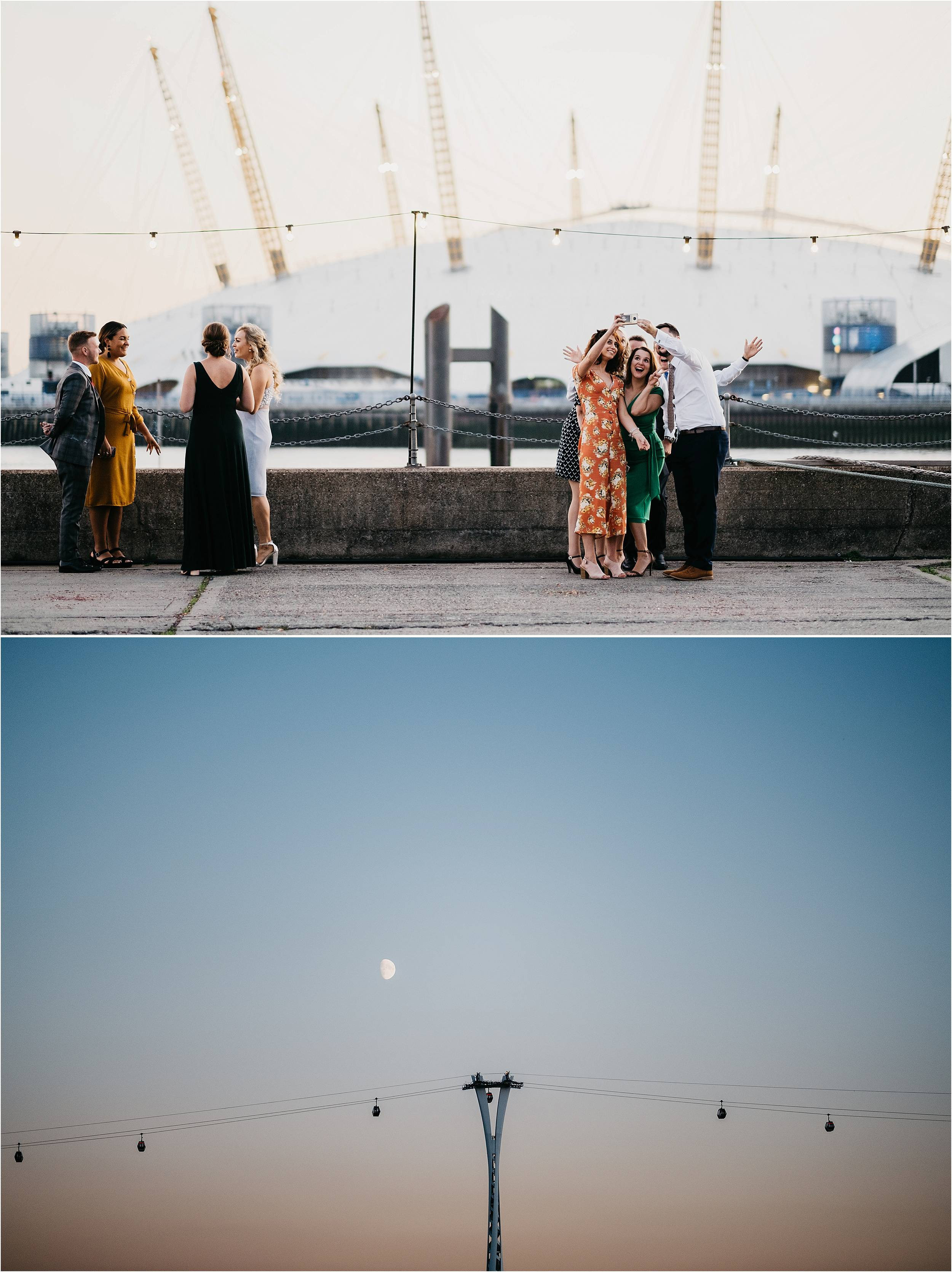 Trinity Buoy Wharf Wedding Photography_0116.jpg