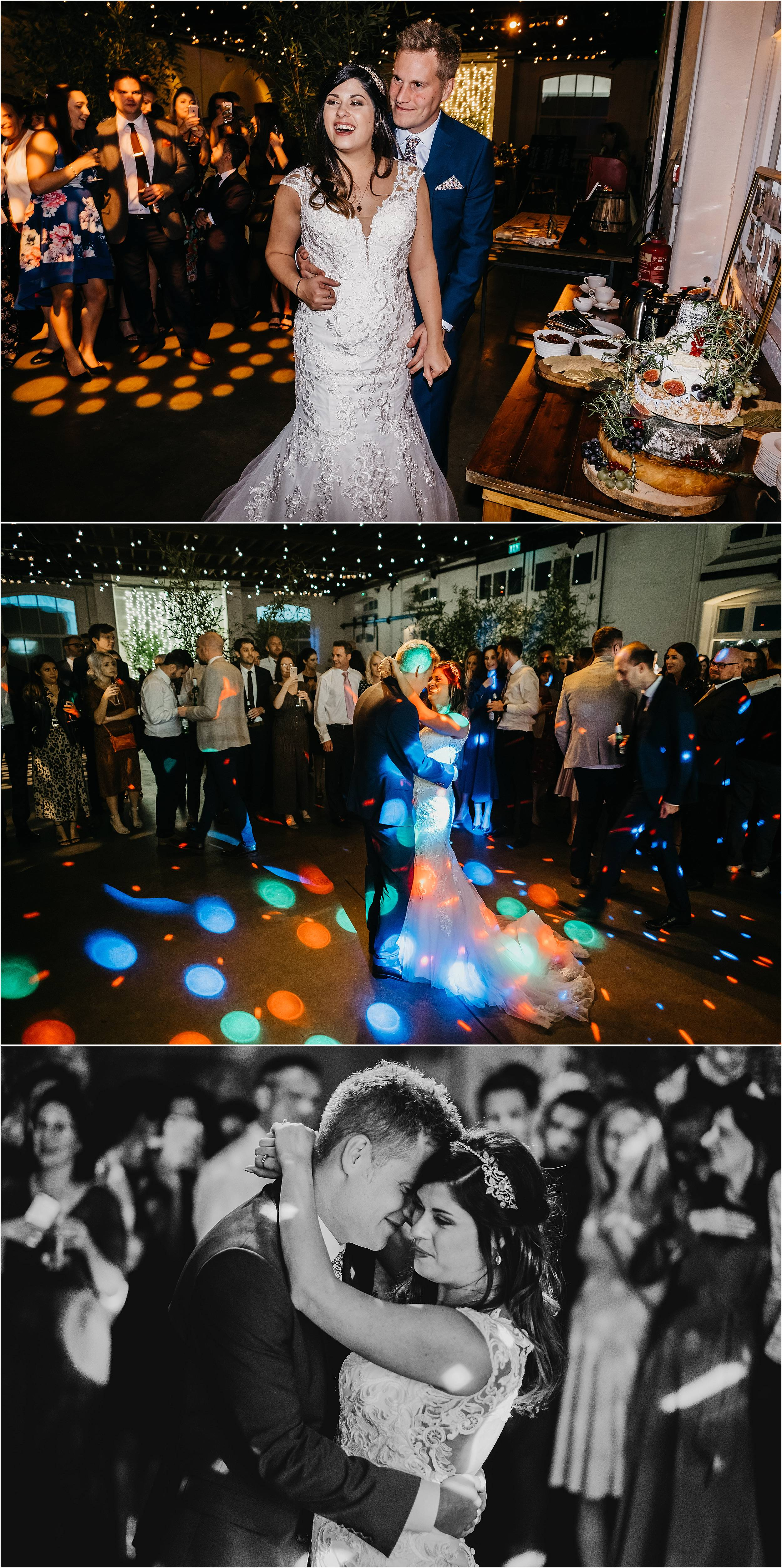 Trinity Buoy Wharf Wedding Photography_0120.jpg