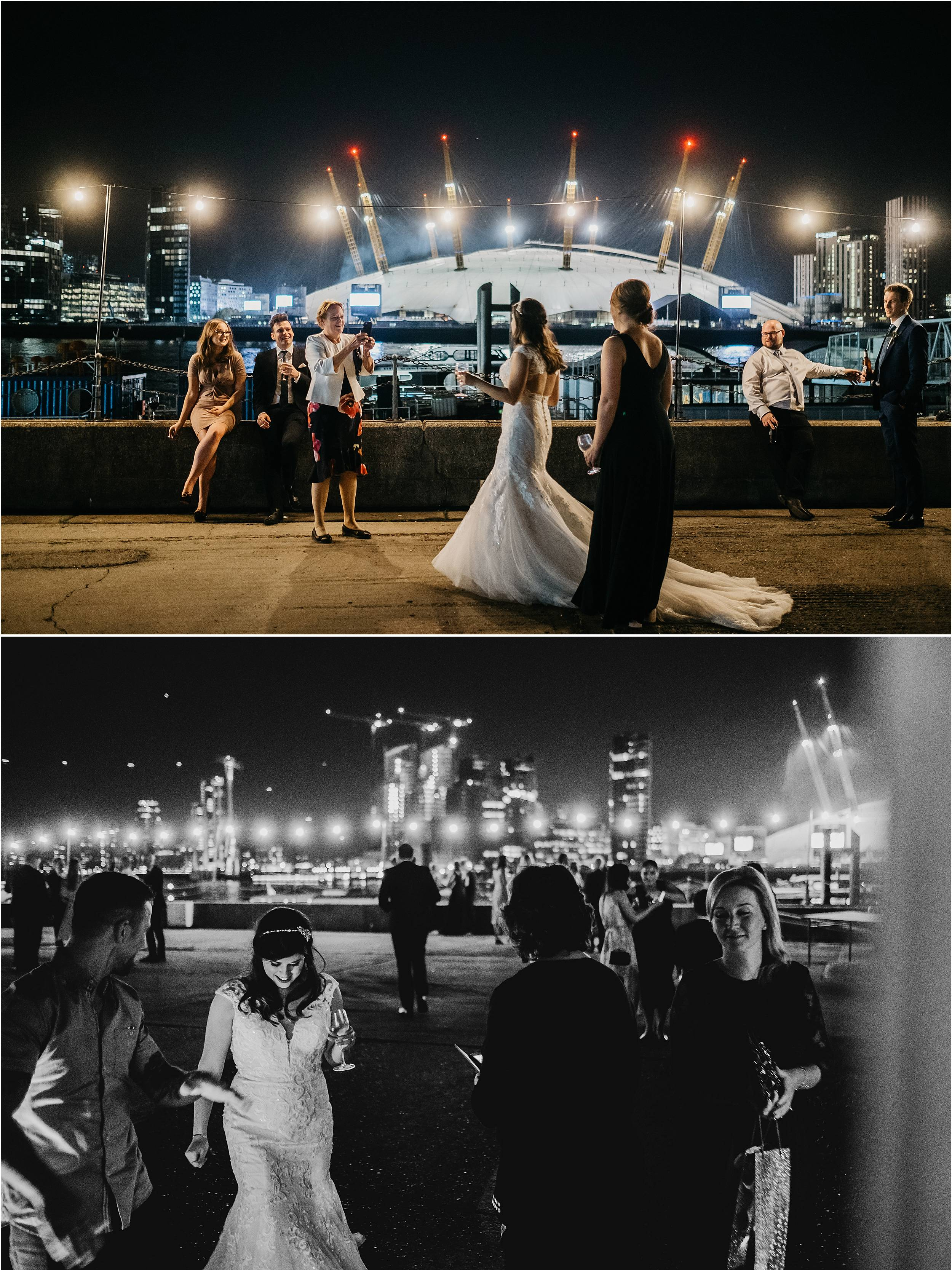 Trinity Buoy Wharf Wedding Photography_0137.jpg