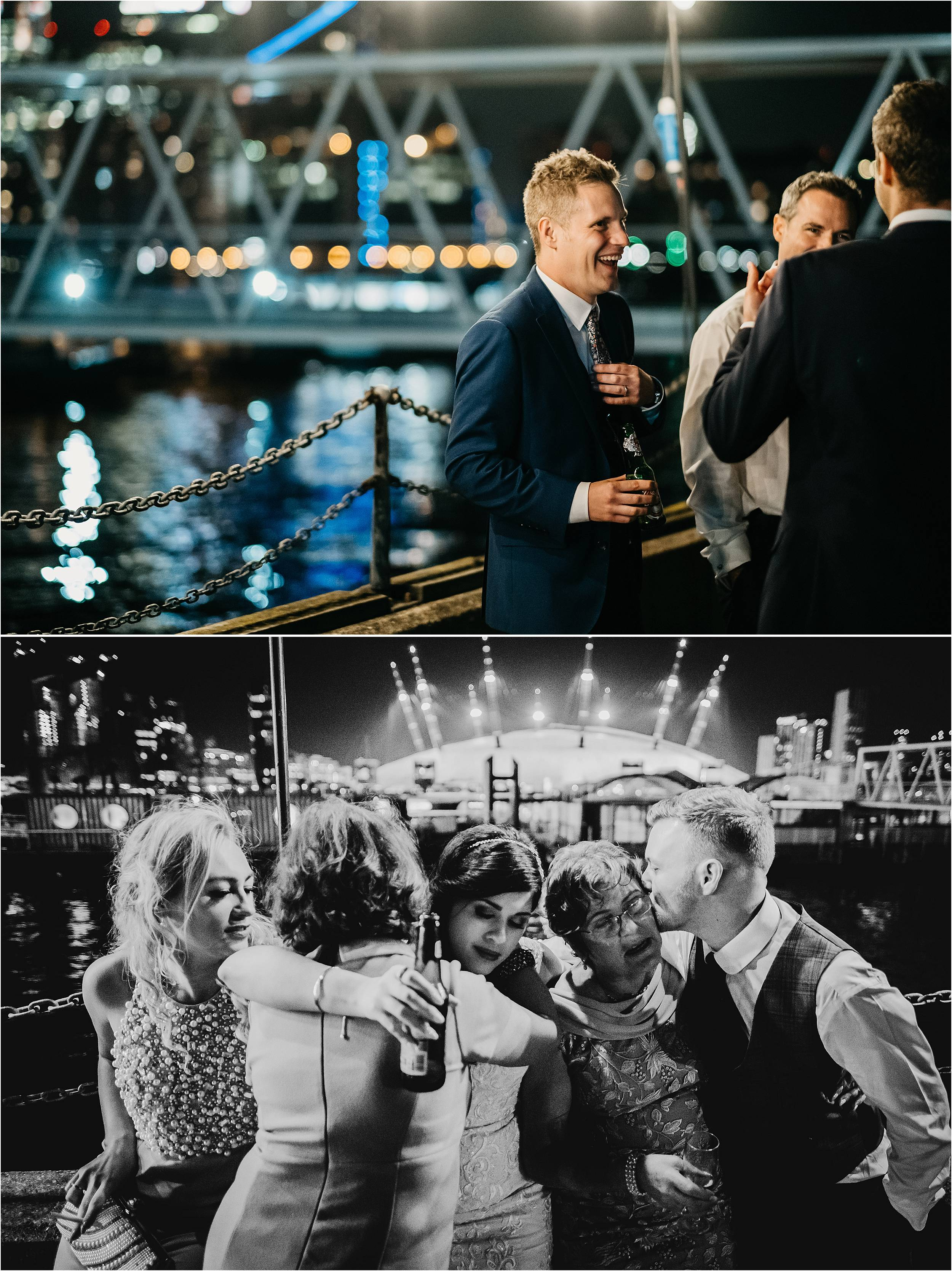 Trinity Buoy Wharf Wedding Photography_0138.jpg