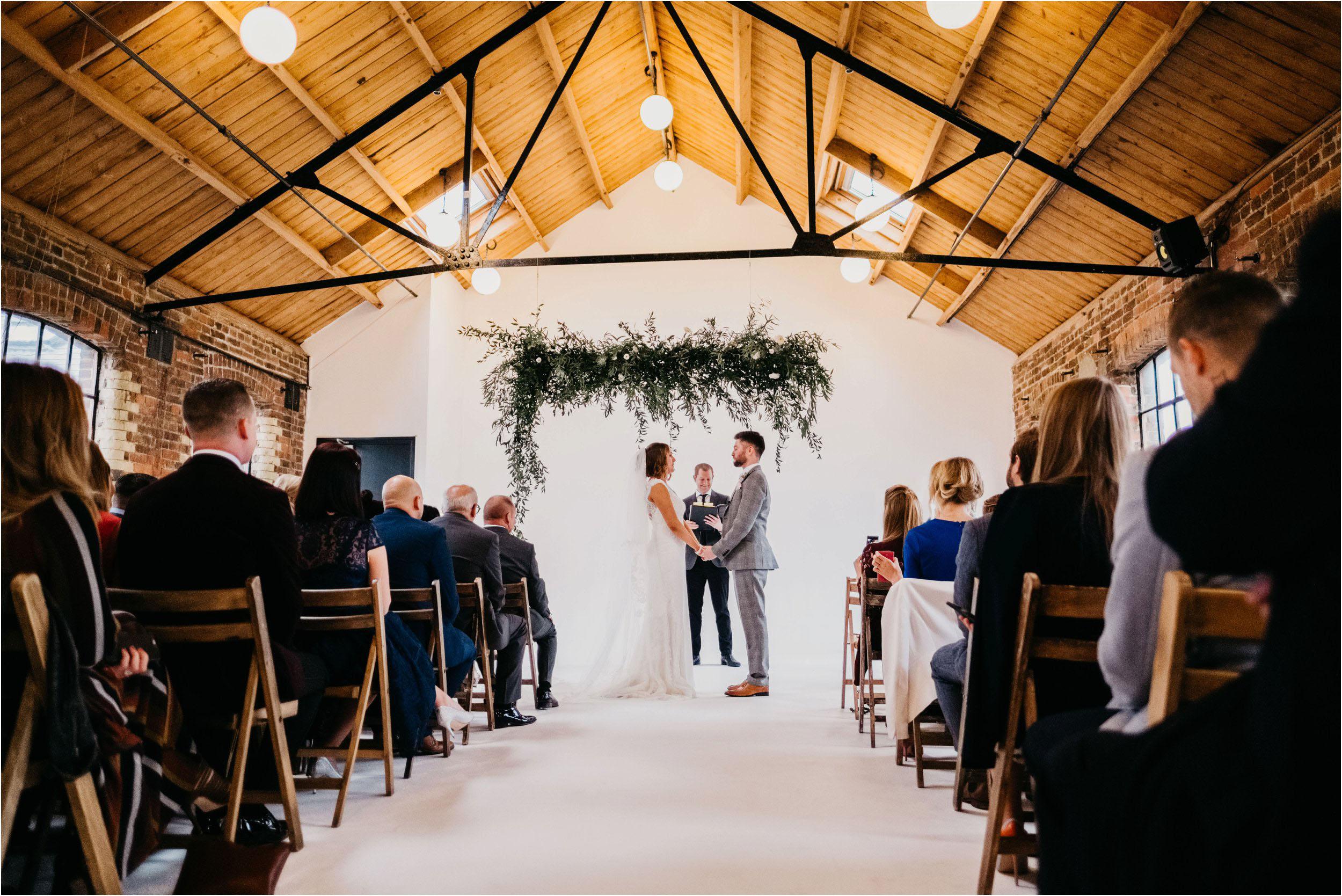 The Loft London wedding photographer_0059.jpg