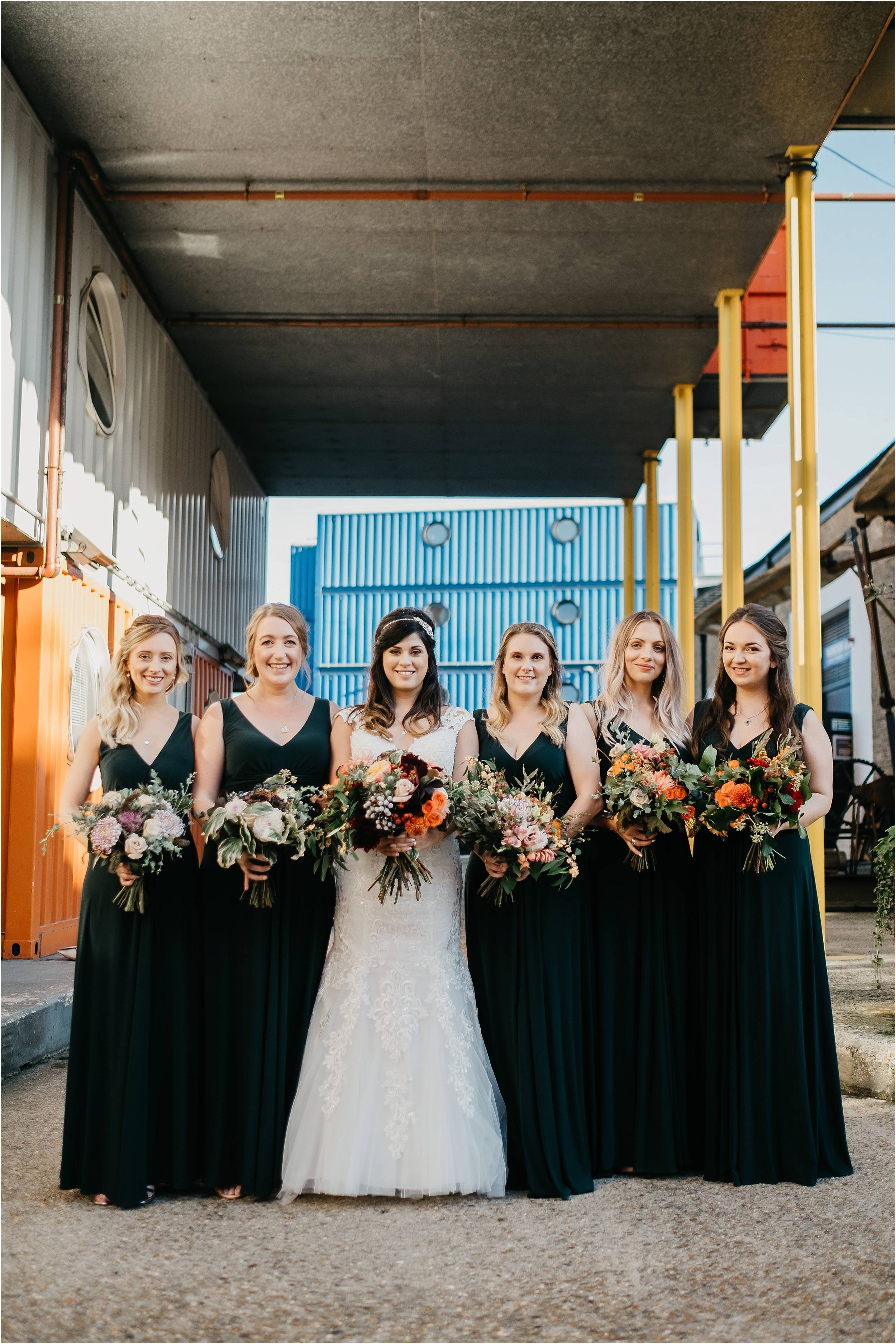 Trinity Buoy Wharf Wedding Photography_0142.jpg
