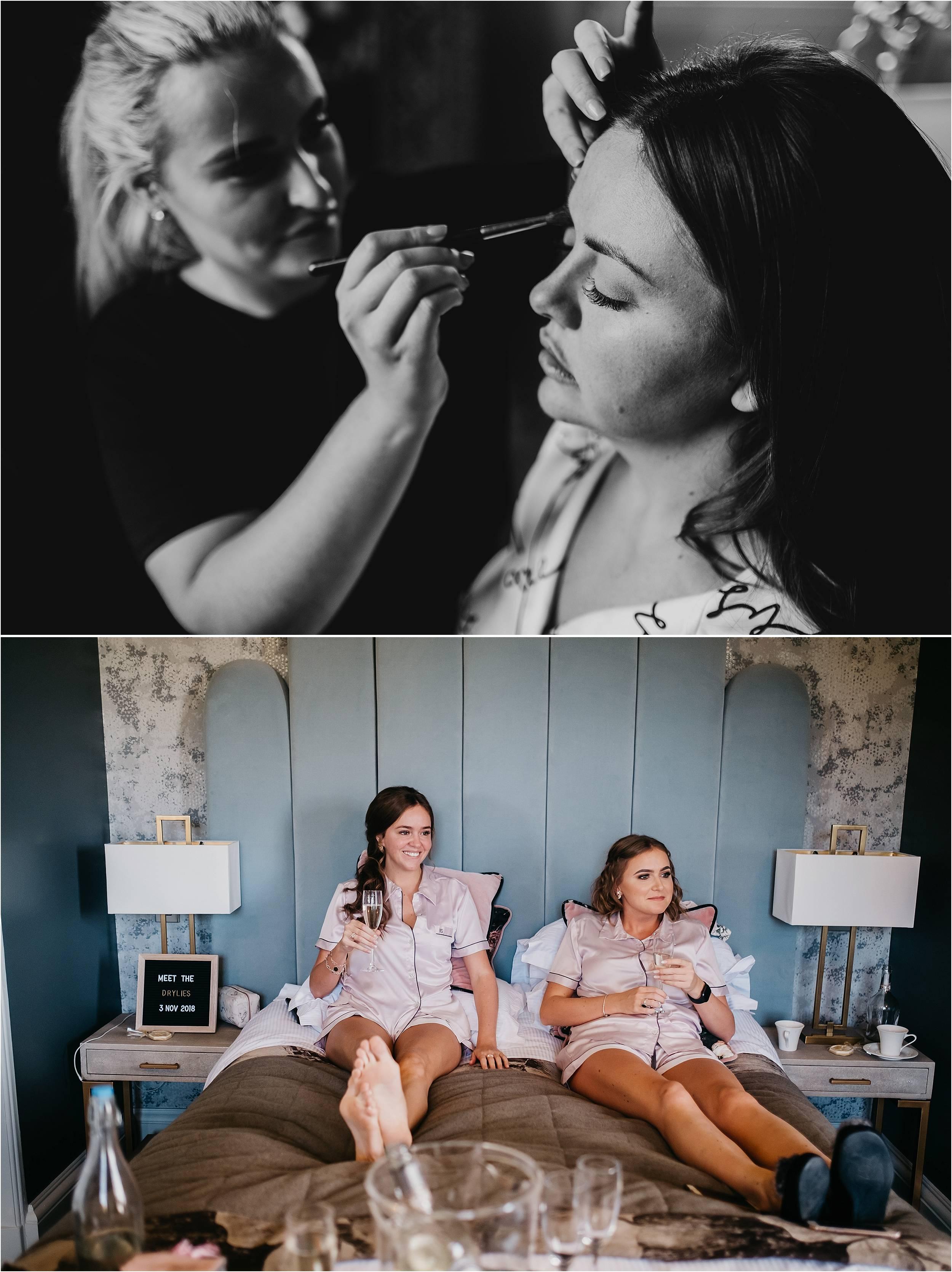 Saltmarshe Hall Wedding Photography_0010.jpg