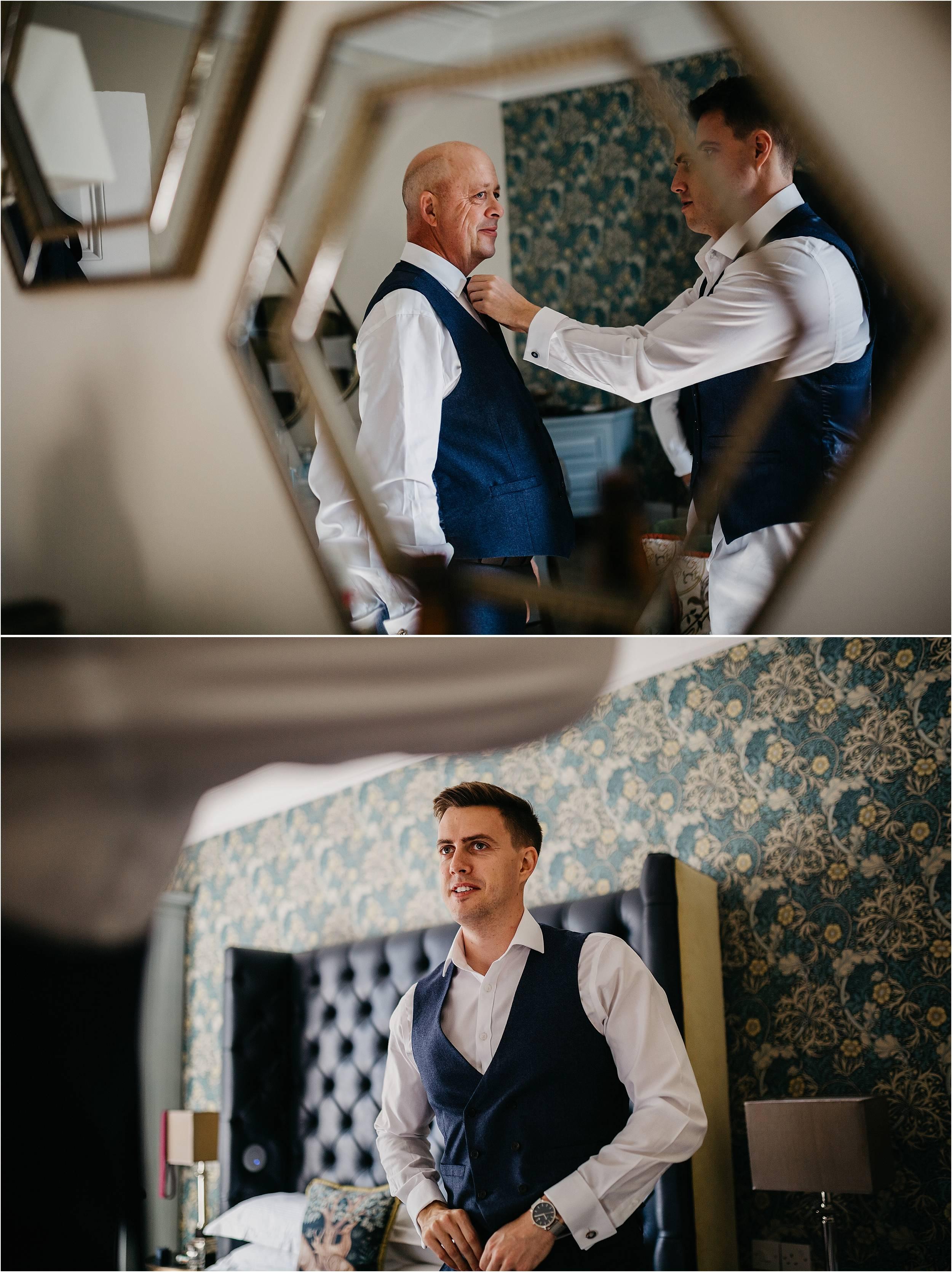 Saltmarshe Hall Wedding Photography_0016.jpg