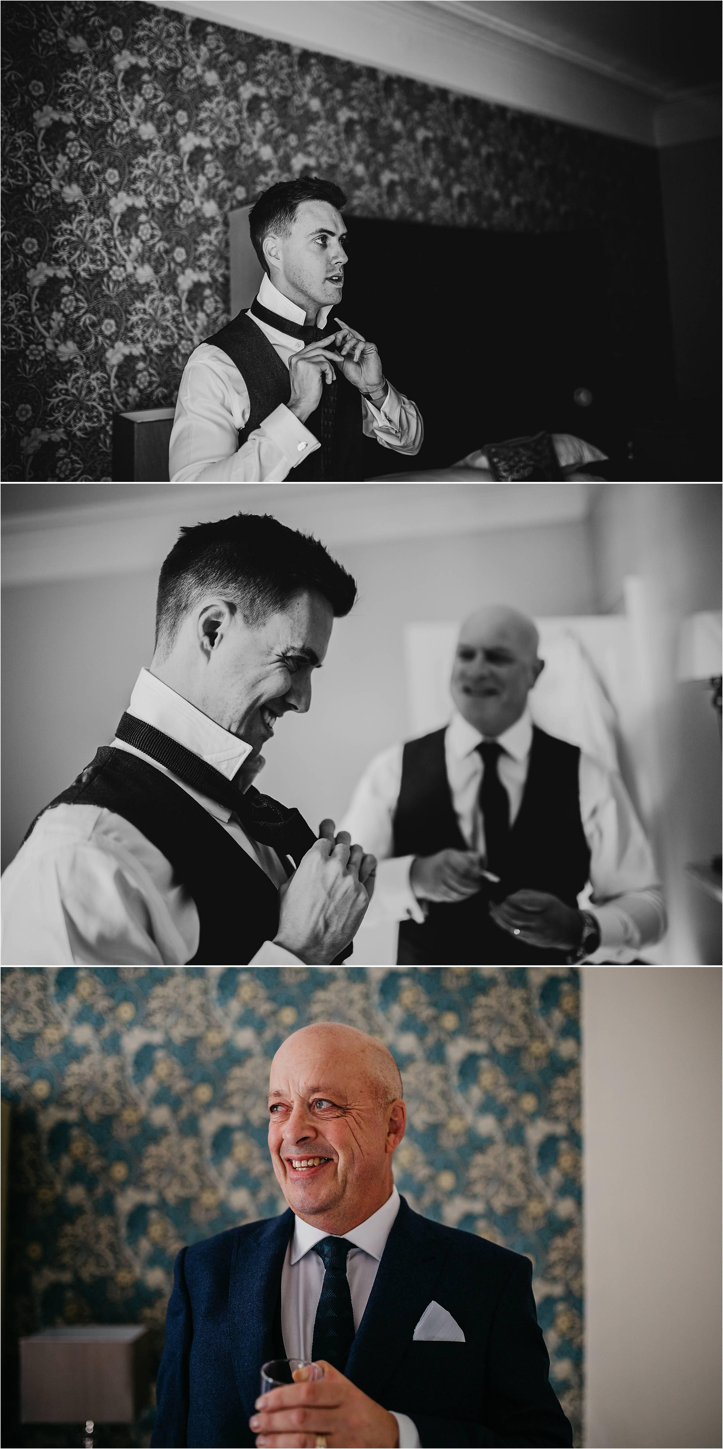 Saltmarshe Hall Wedding Photography_0017.jpg