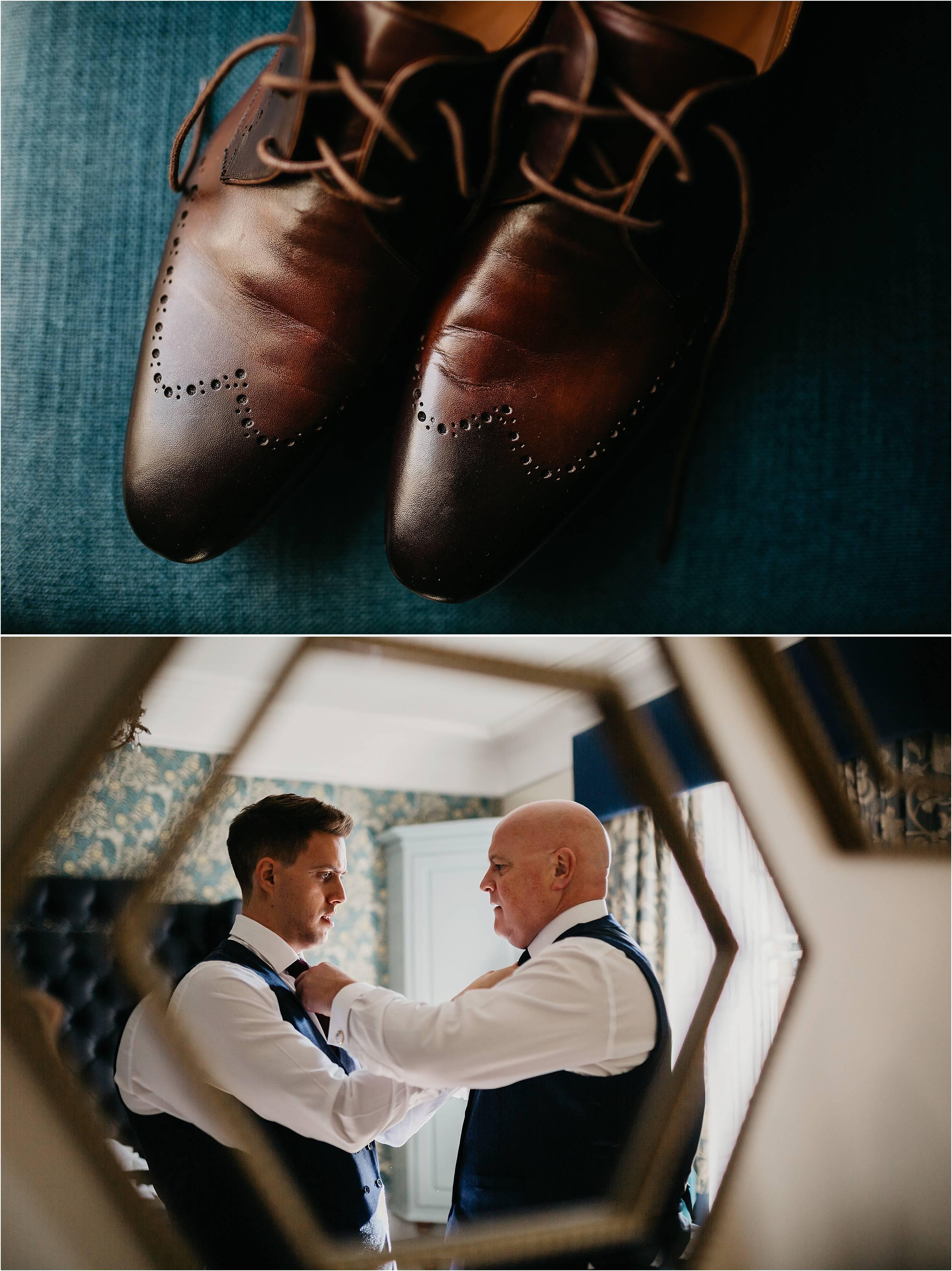 Saltmarshe Hall Wedding Photography_0018.jpg