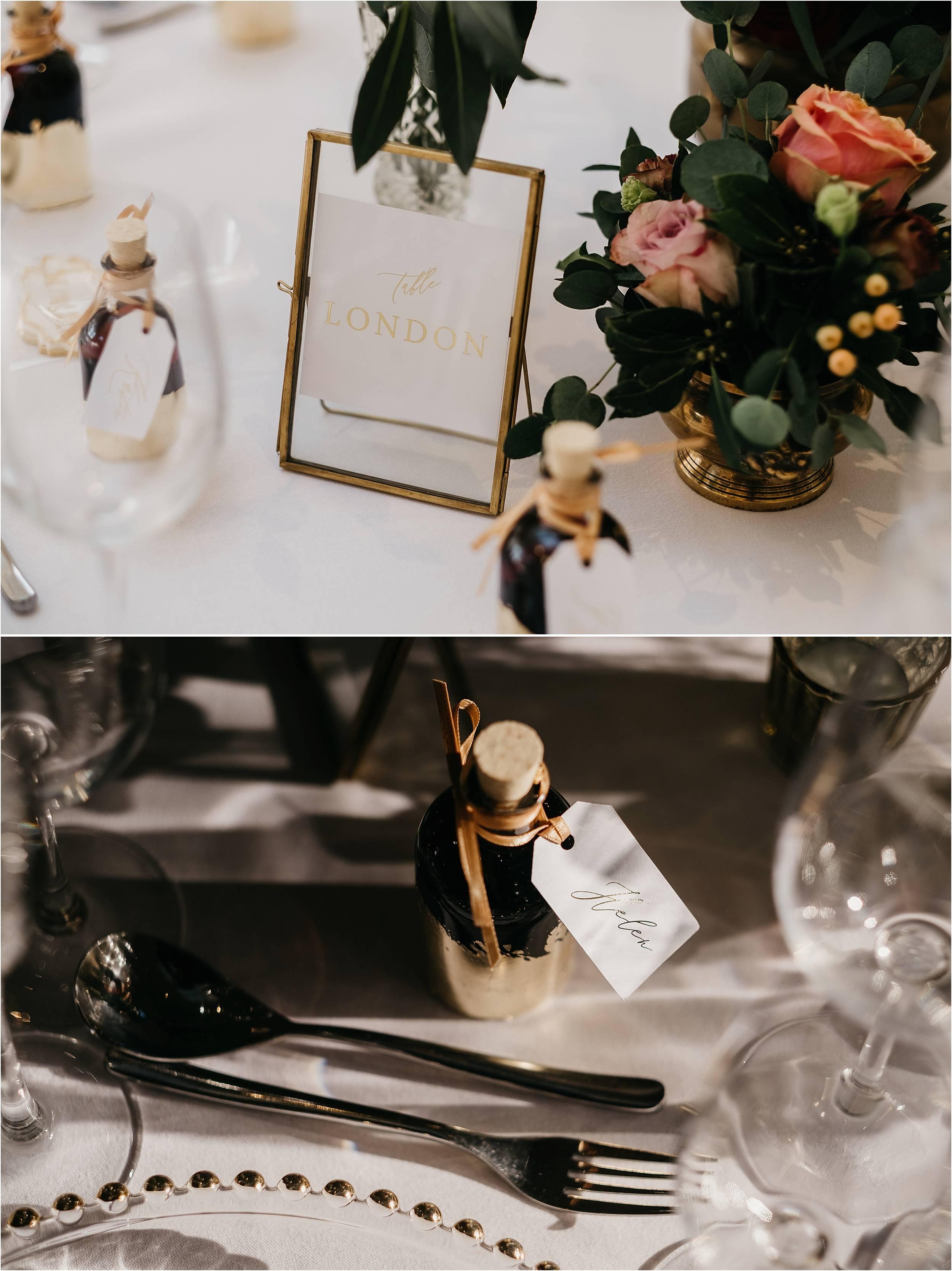 Saltmarshe Hall Wedding Photography_0021.jpg