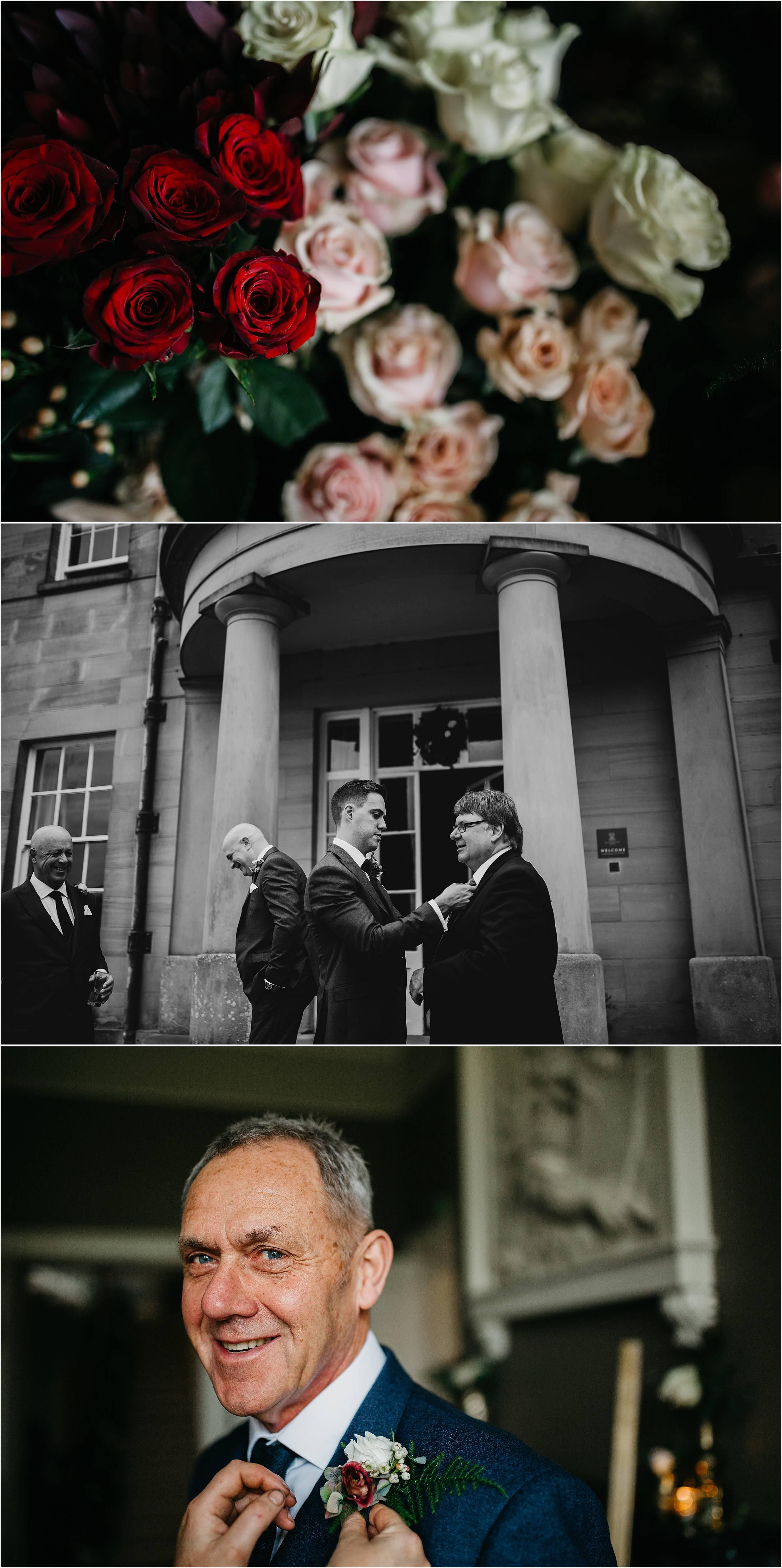 Saltmarshe Hall Wedding Photography_0024.jpg