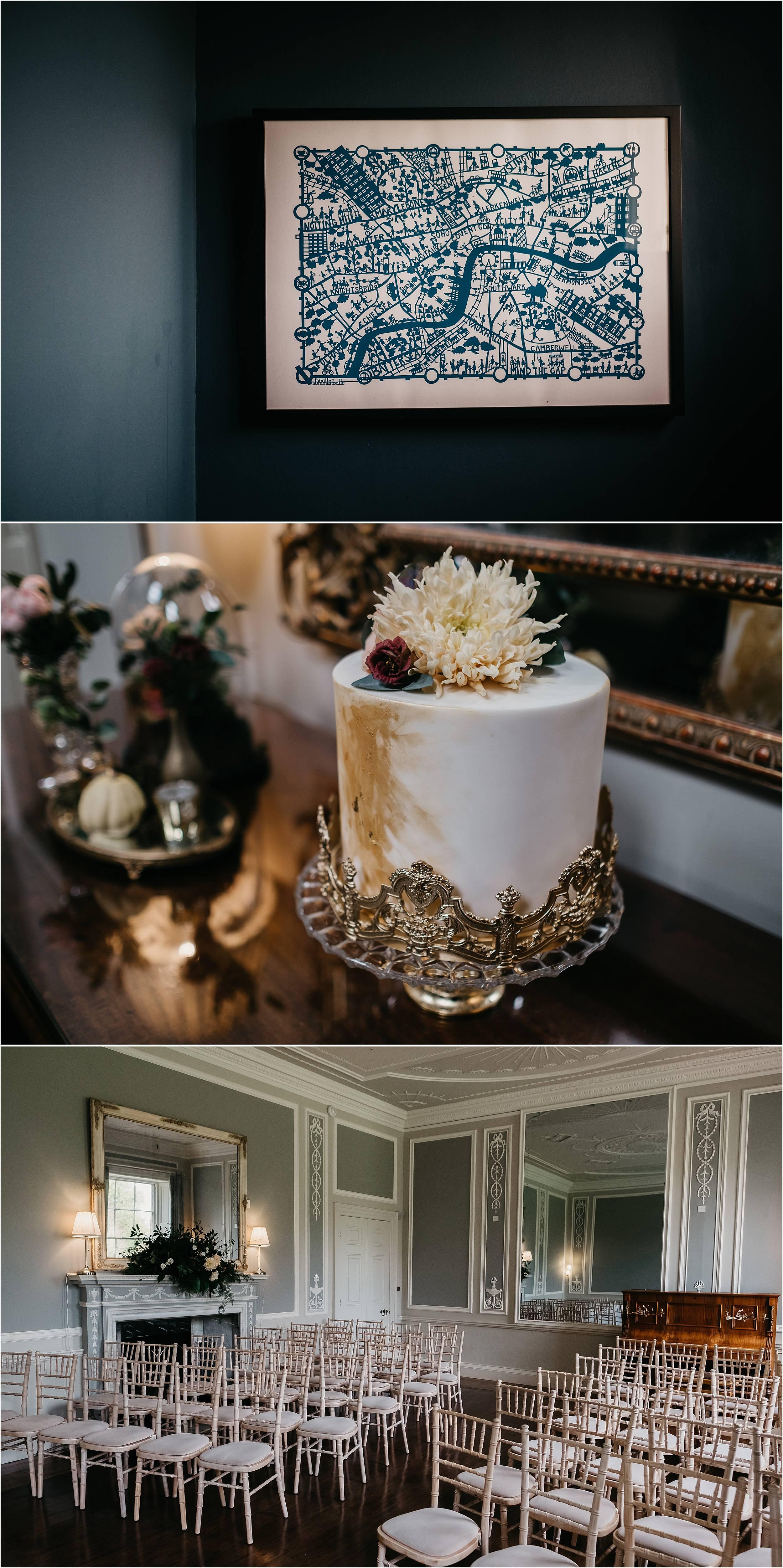 Saltmarshe Hall Wedding Photography_0023.jpg