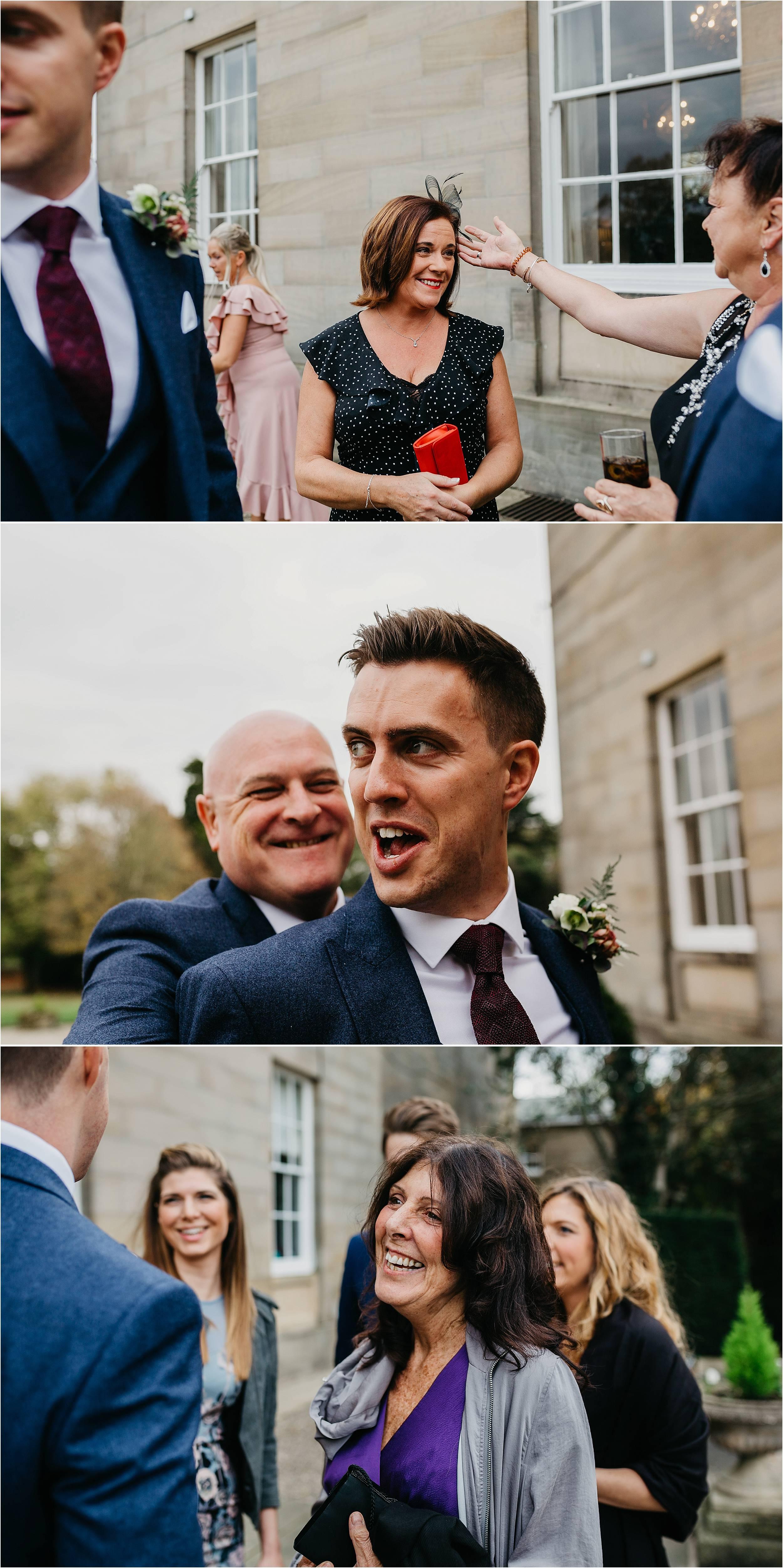 Saltmarshe Hall Wedding Photography_0027.jpg