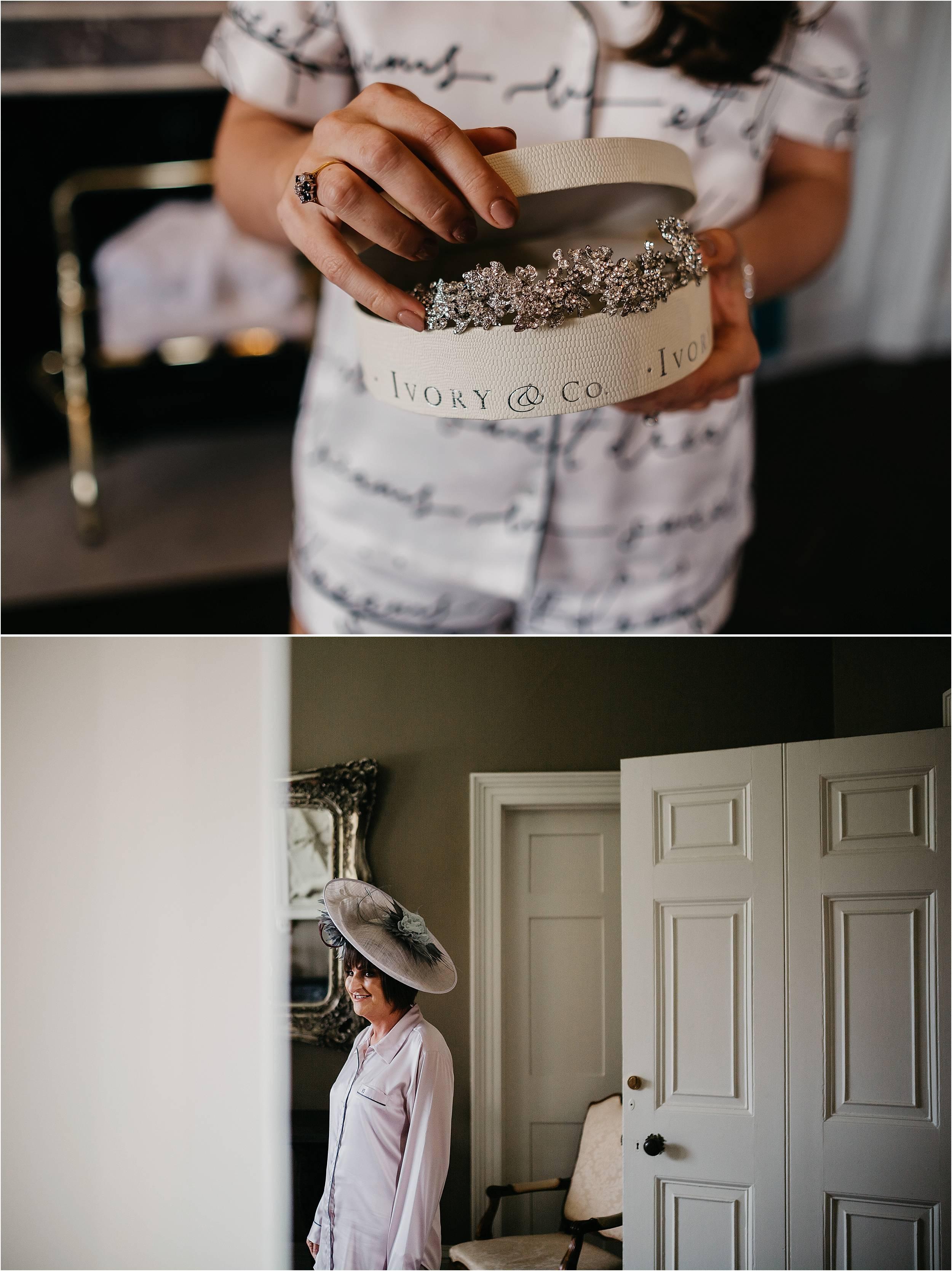 Saltmarshe Hall Wedding Photography_0029.jpg