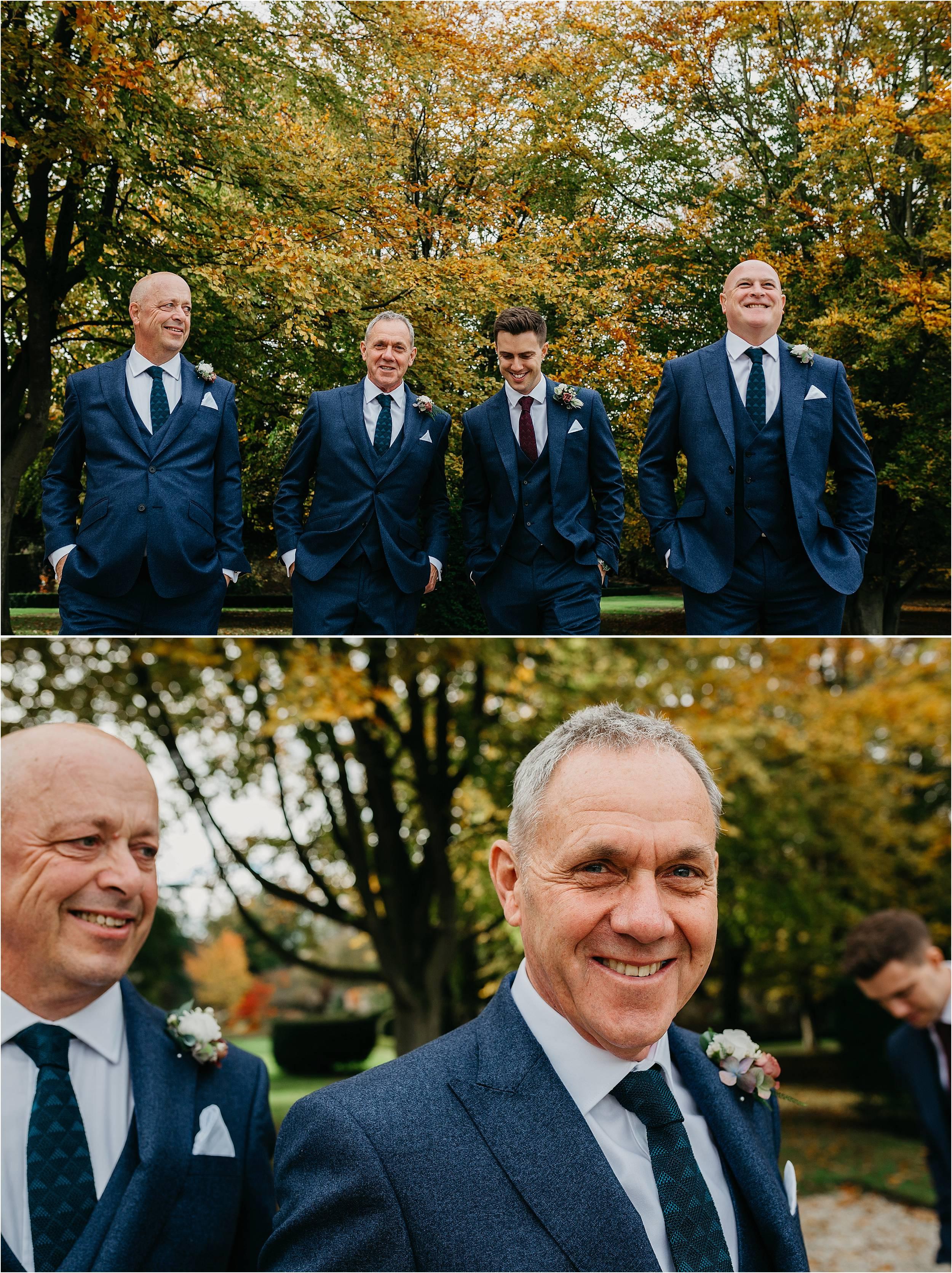 Saltmarshe Hall Wedding Photography_0028.jpg