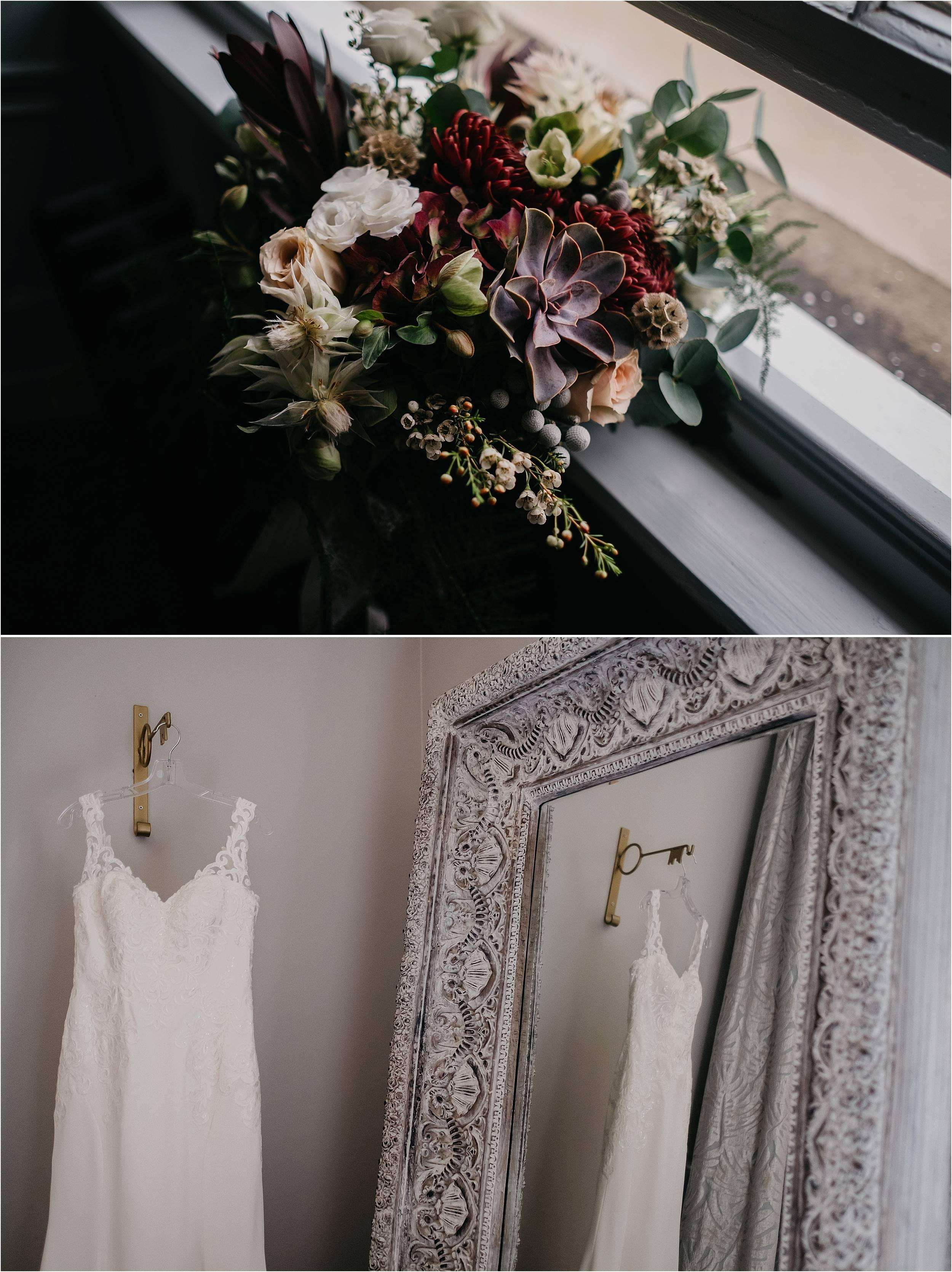 Saltmarshe Hall Wedding Photography_0030.jpg