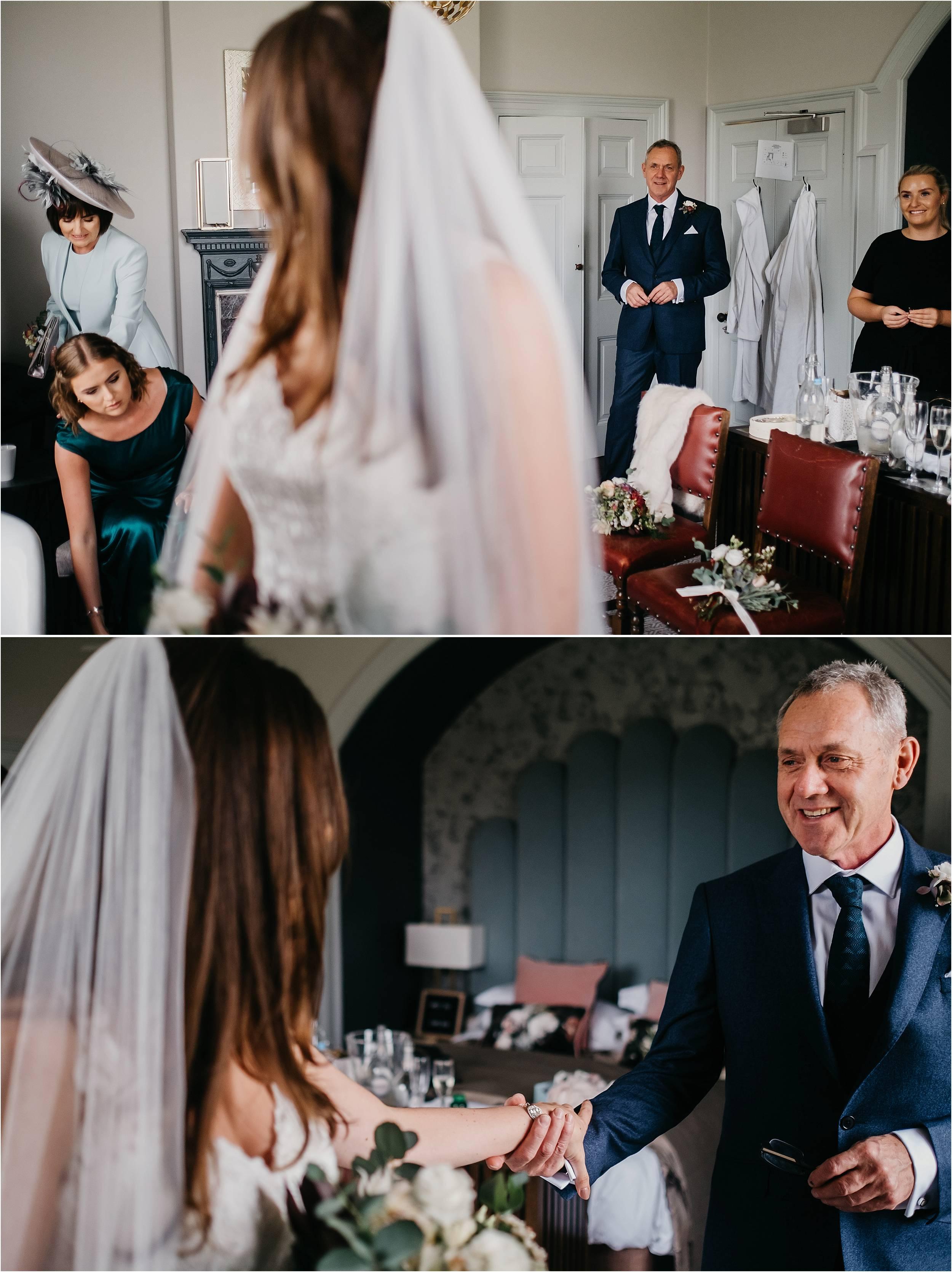 Saltmarshe Hall Wedding Photography_0032.jpg