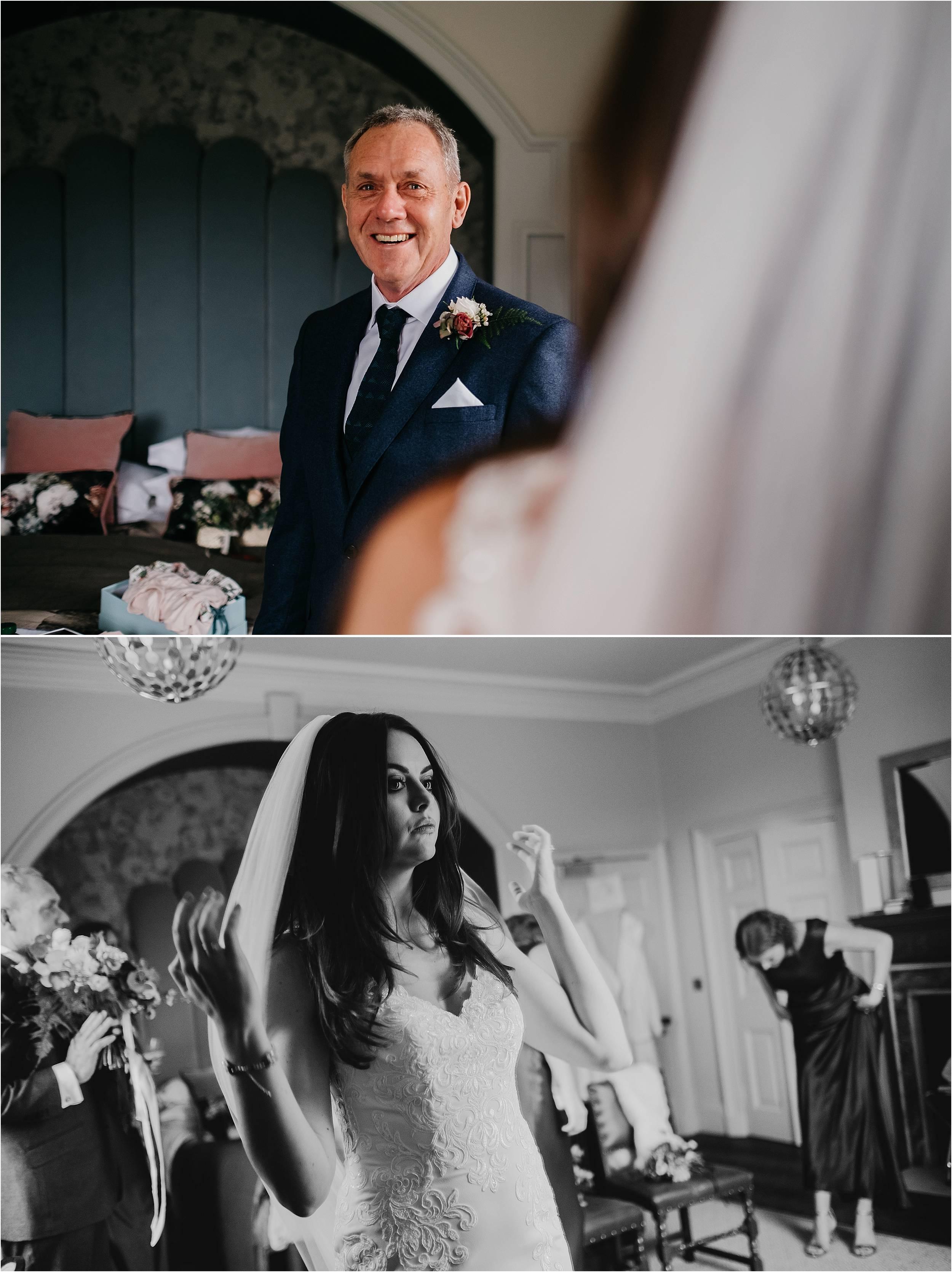 Saltmarshe Hall Wedding Photography_0034.jpg