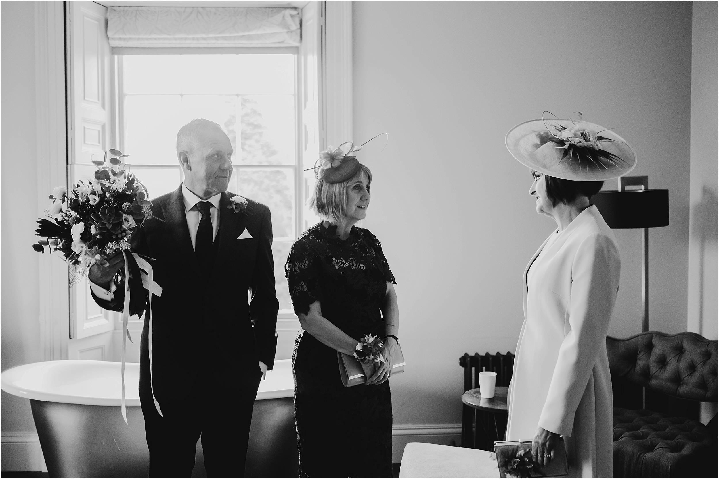 Saltmarshe Hall Wedding Photography_0036.jpg