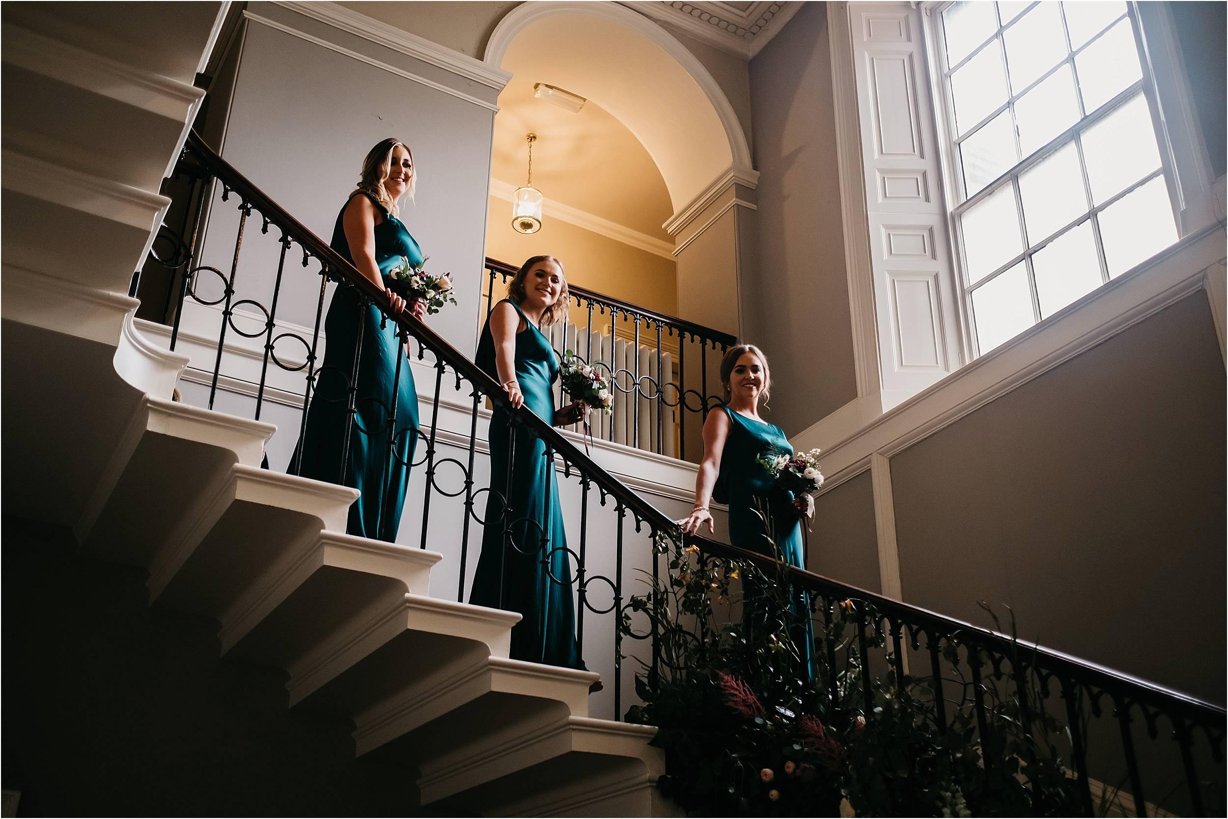 Saltmarshe Hall Wedding Photography_0037.jpg
