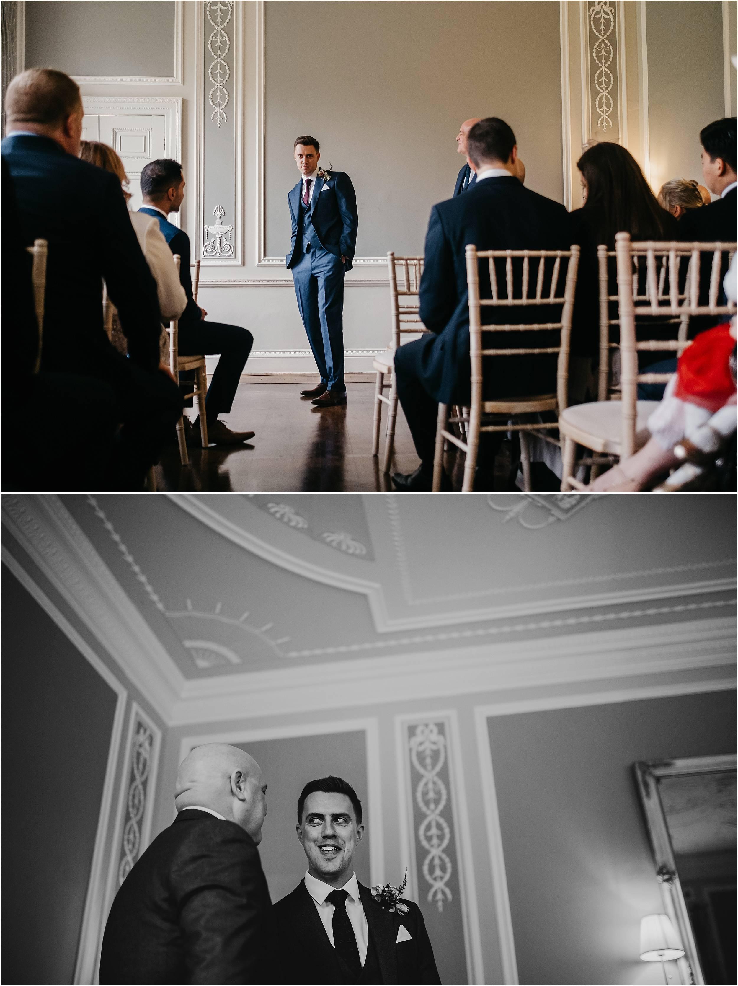Saltmarshe Hall Wedding Photography_0041.jpg