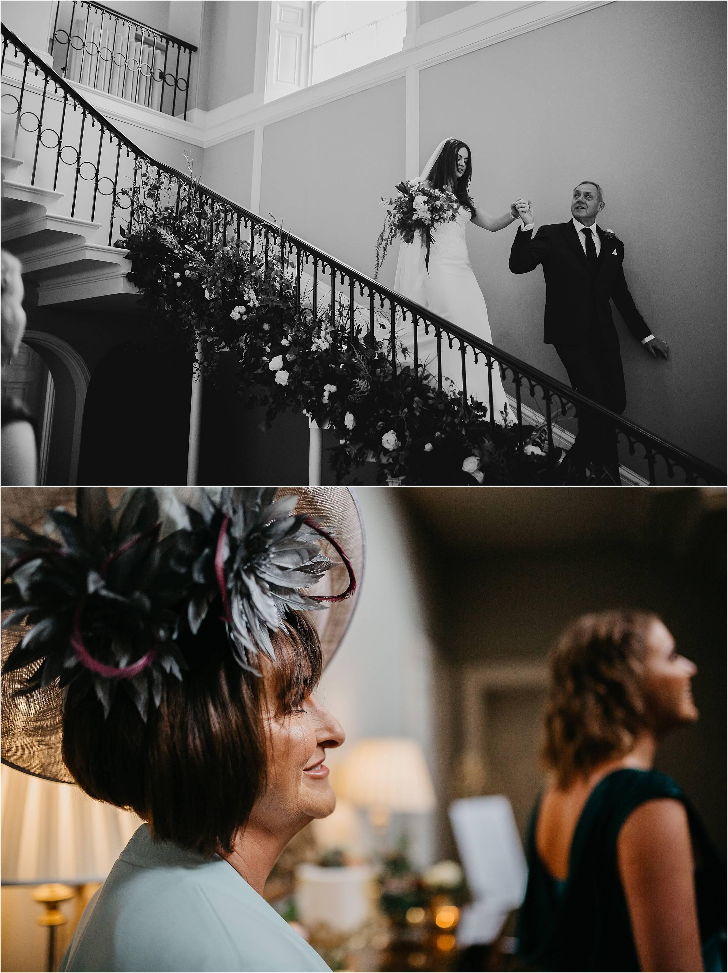 Saltmarshe Hall Wedding Photography_0040.jpg