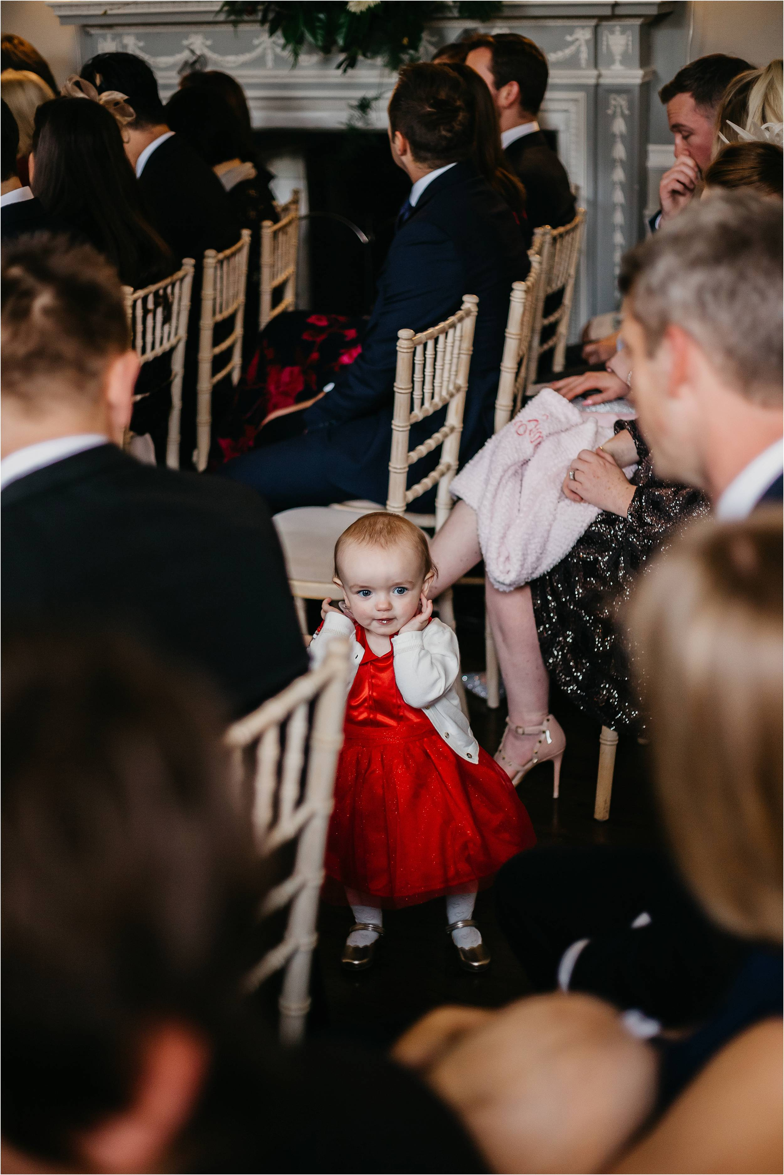 Saltmarshe Hall Wedding Photography_0042.jpg
