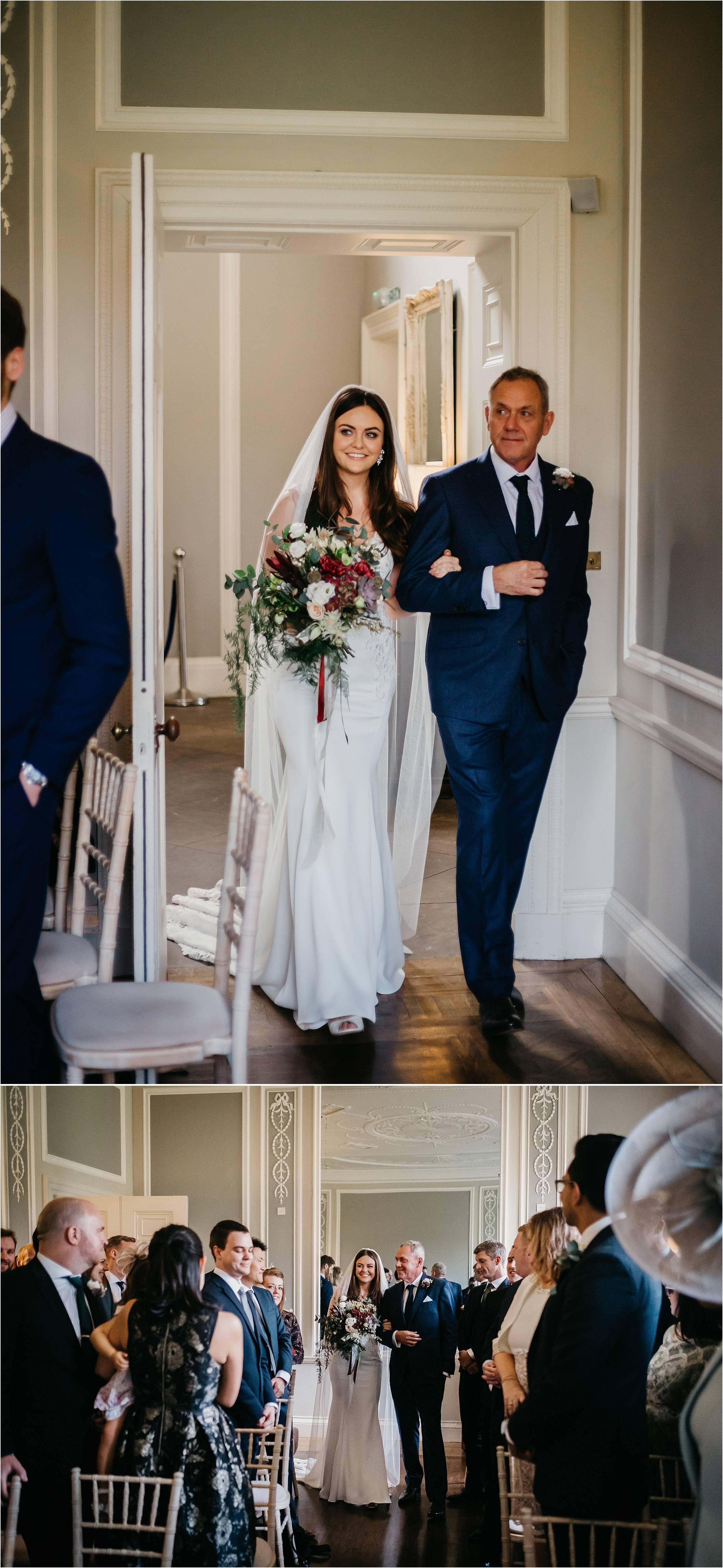 Saltmarshe Hall Wedding Photography_0044.jpg