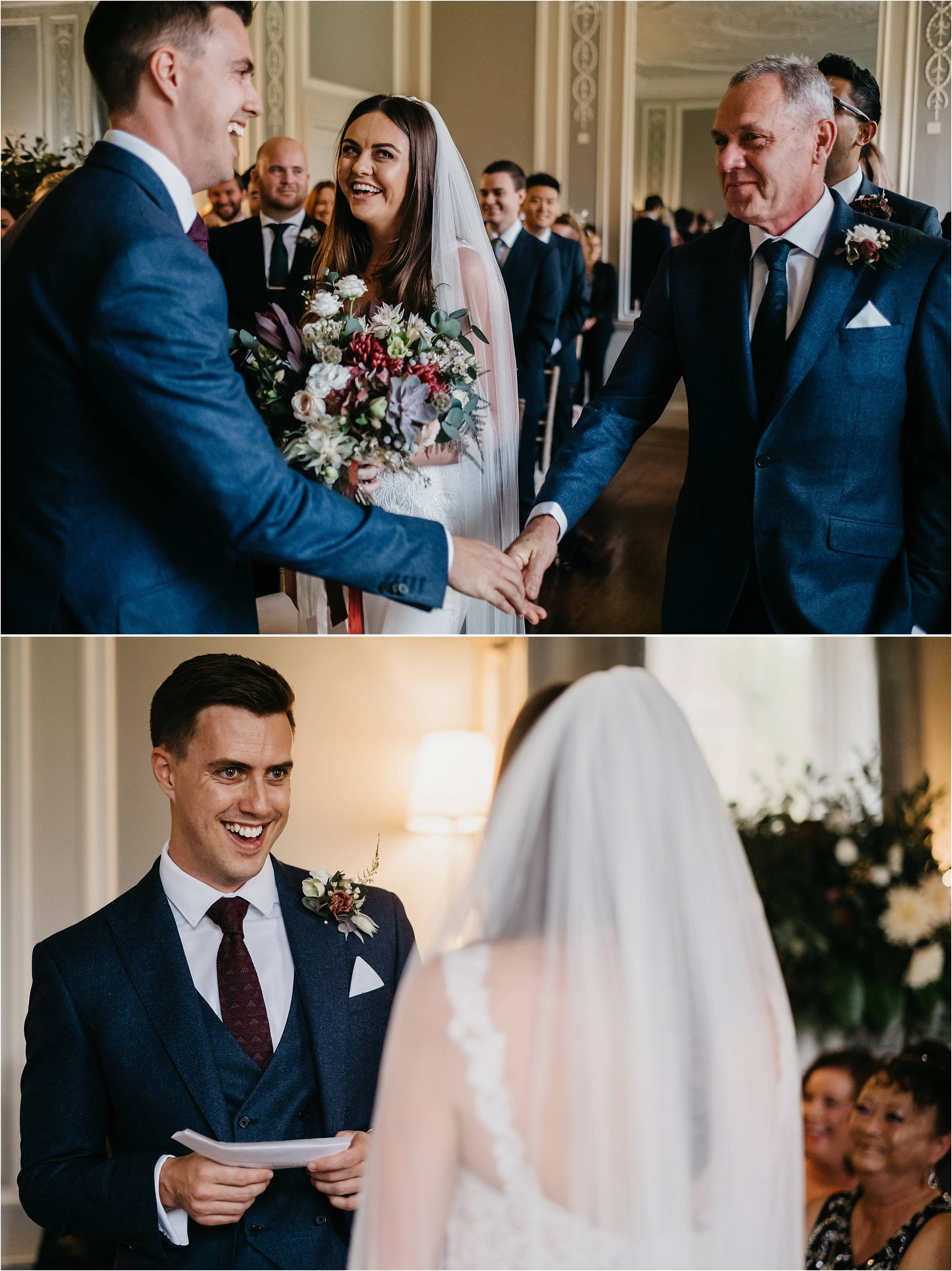 Saltmarshe Hall Wedding Photography_0046.jpg
