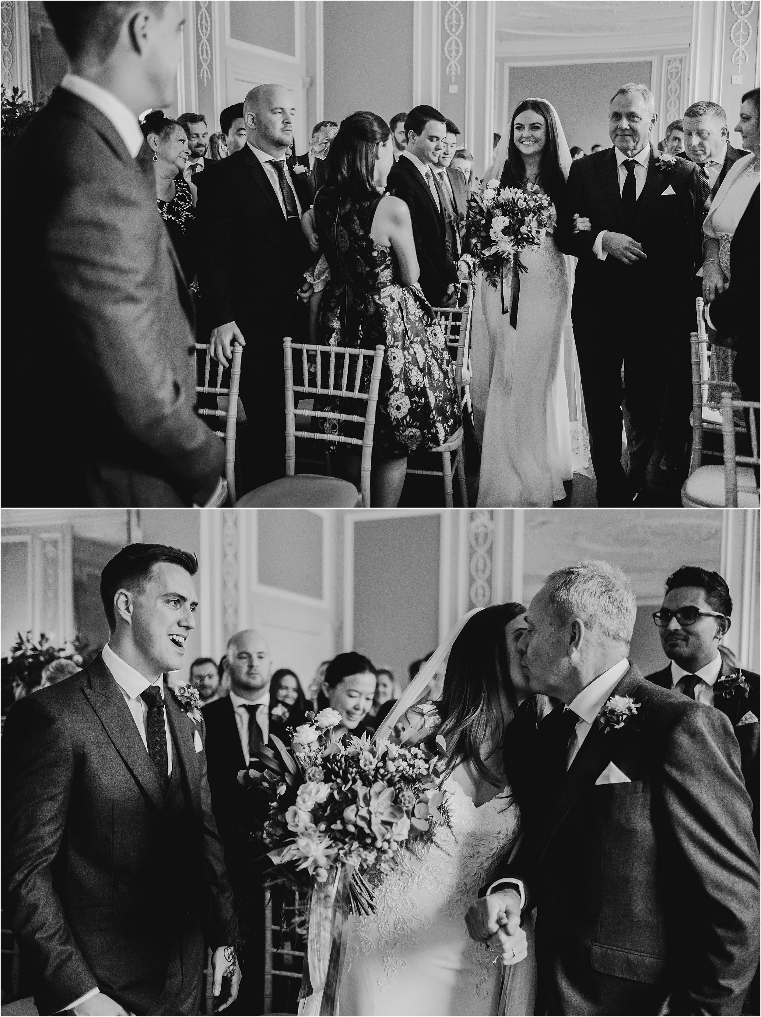 Saltmarshe Hall Wedding Photography_0045.jpg