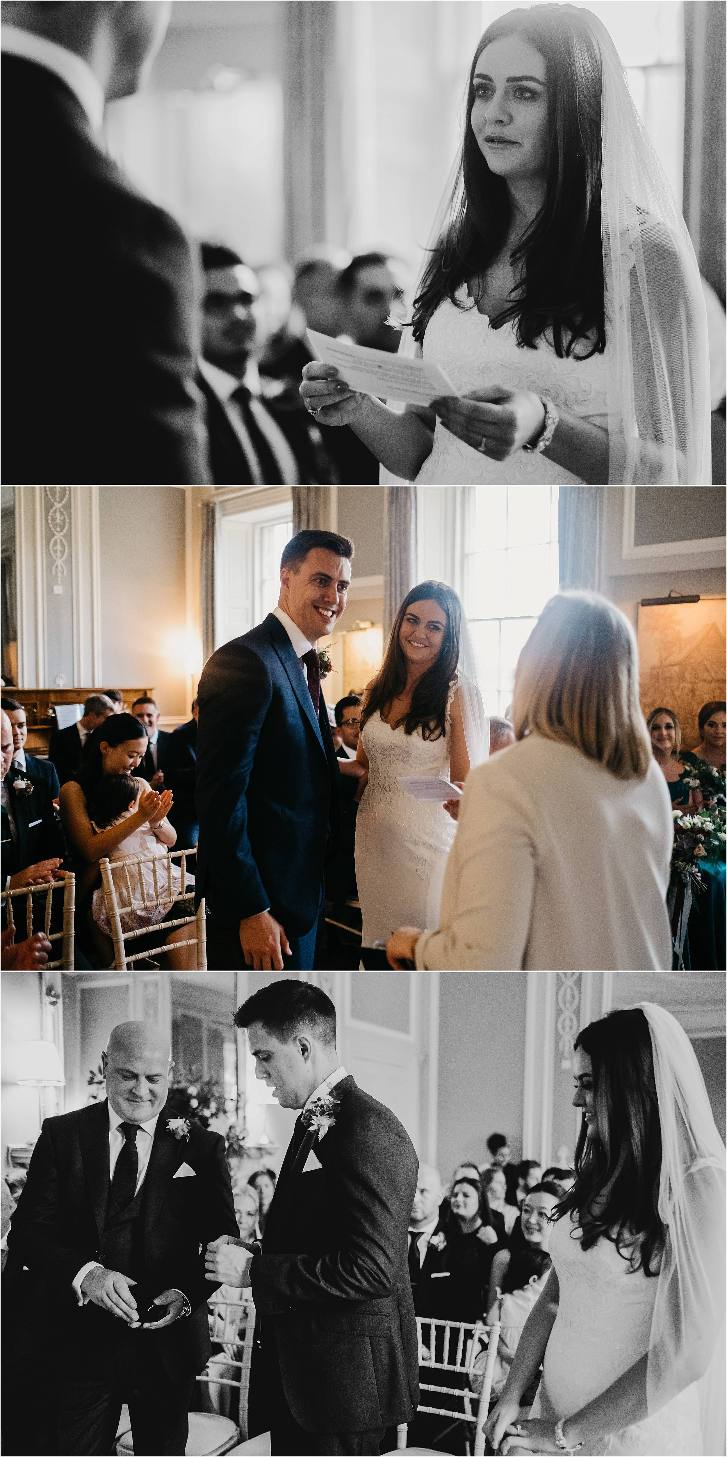 Saltmarshe Hall Wedding Photography_0047.jpg
