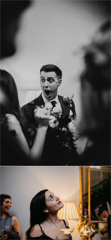 Saltmarshe Hall Wedding Photography_0053.jpg