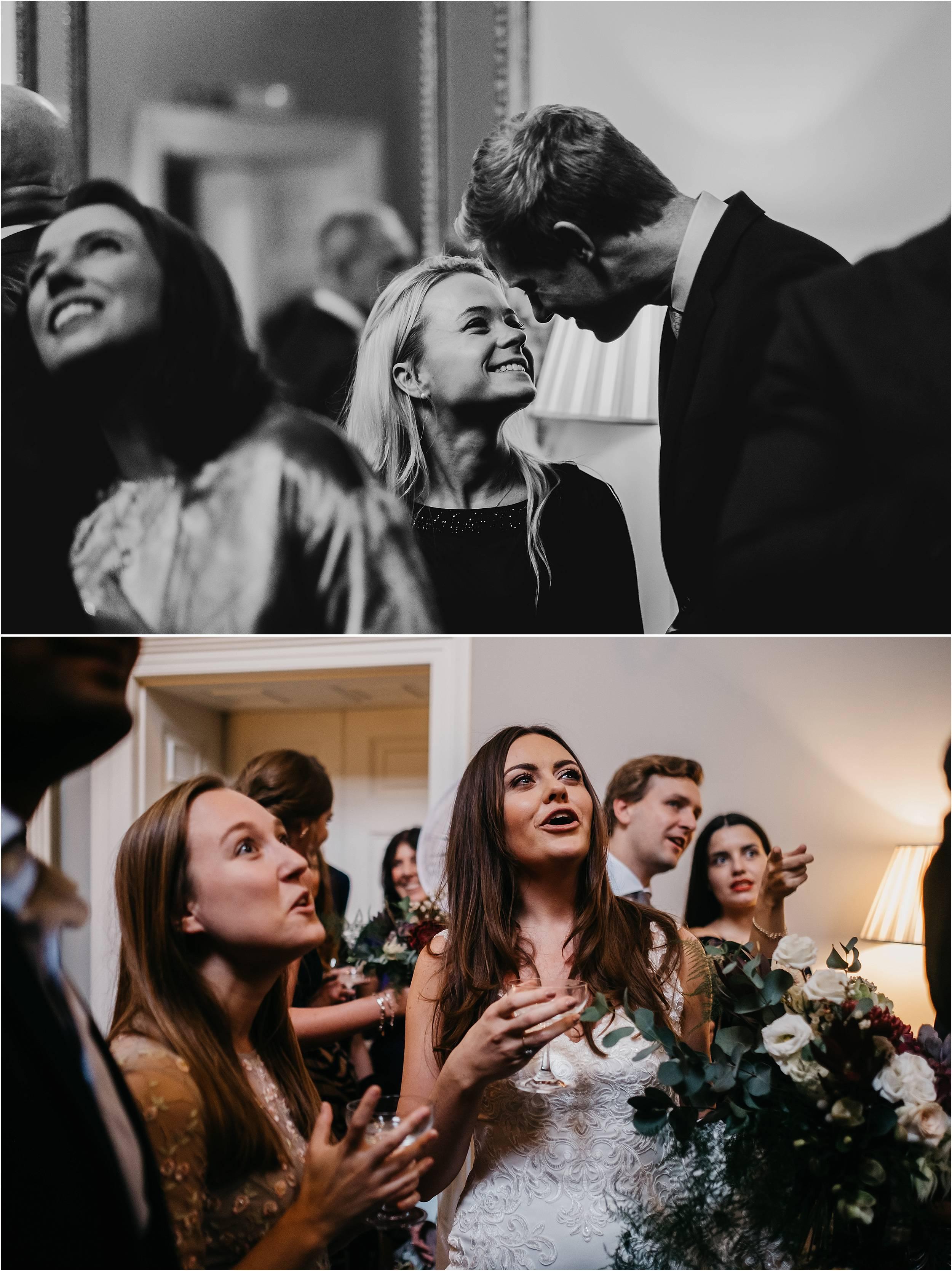 Saltmarshe Hall Wedding Photography_0055.jpg