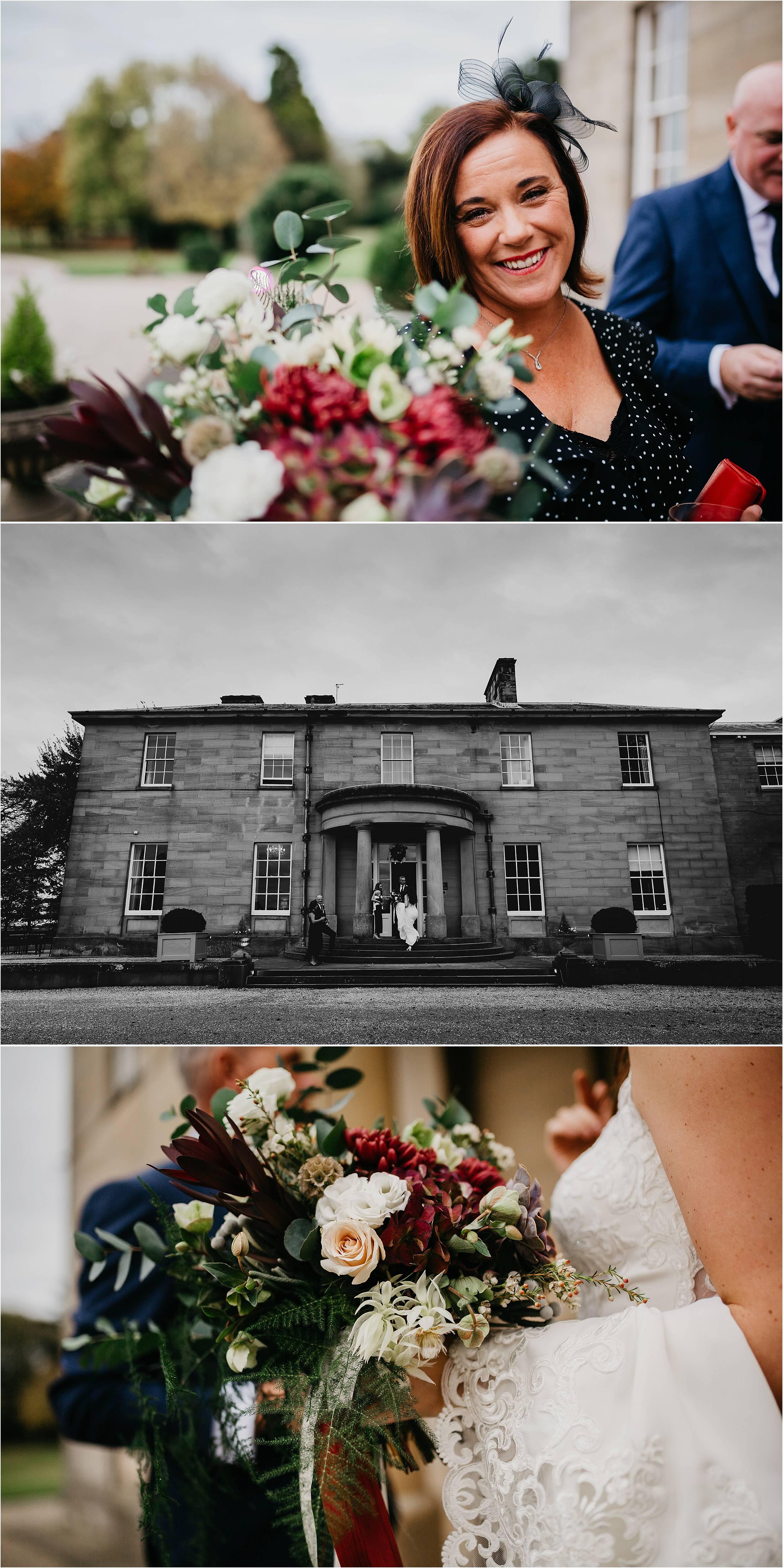 Saltmarshe Hall Wedding Photography_0059.jpg