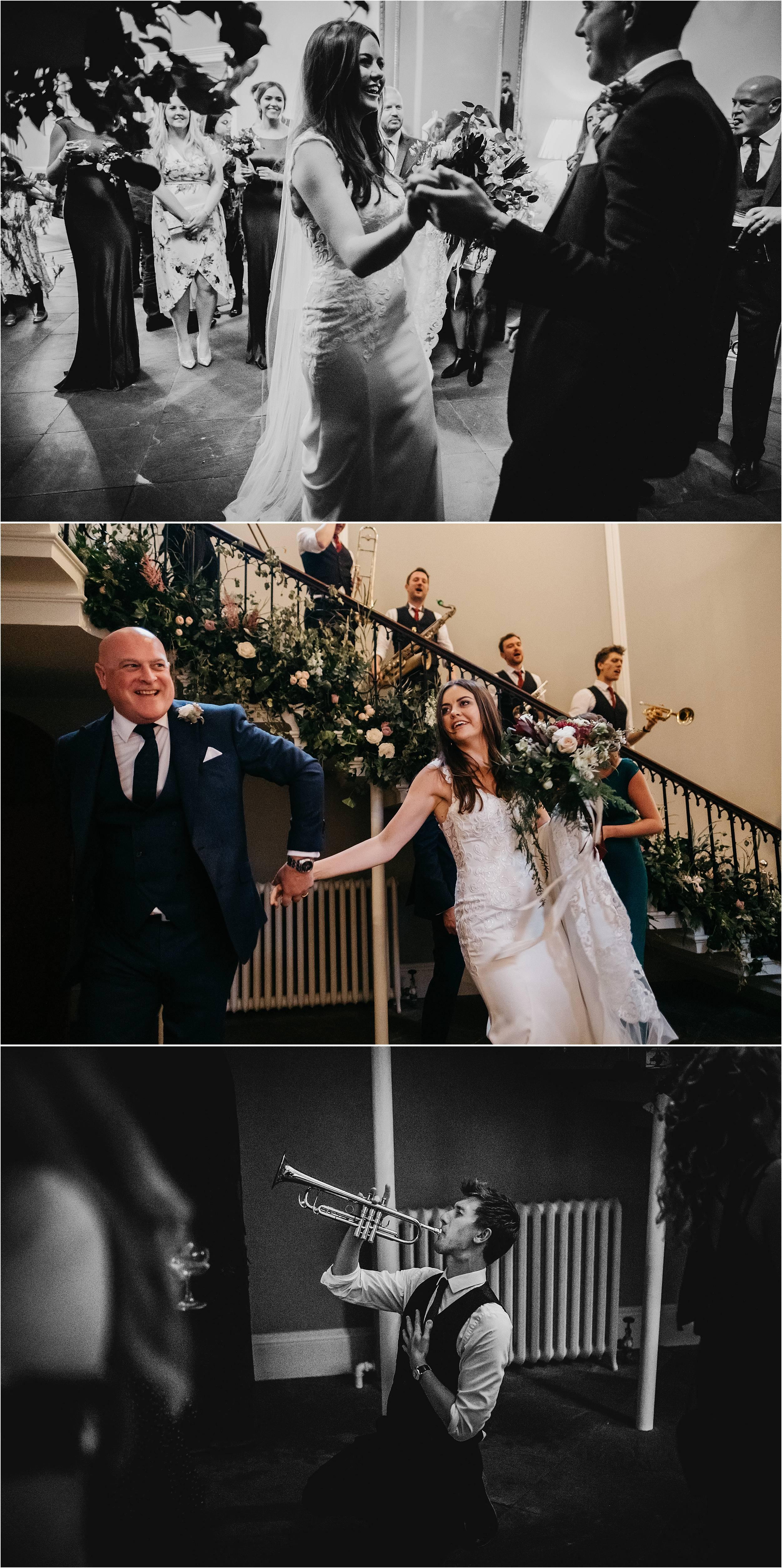 Saltmarshe Hall Wedding Photography_0058.jpg